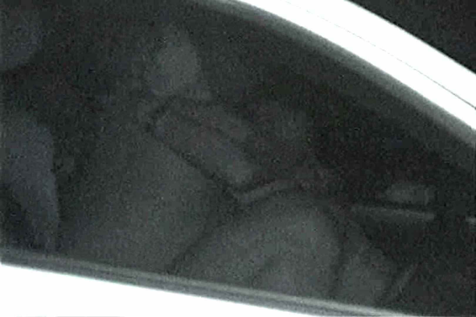 「充血監督」さんの深夜の運動会!! vol.030 セックス  110枚 78