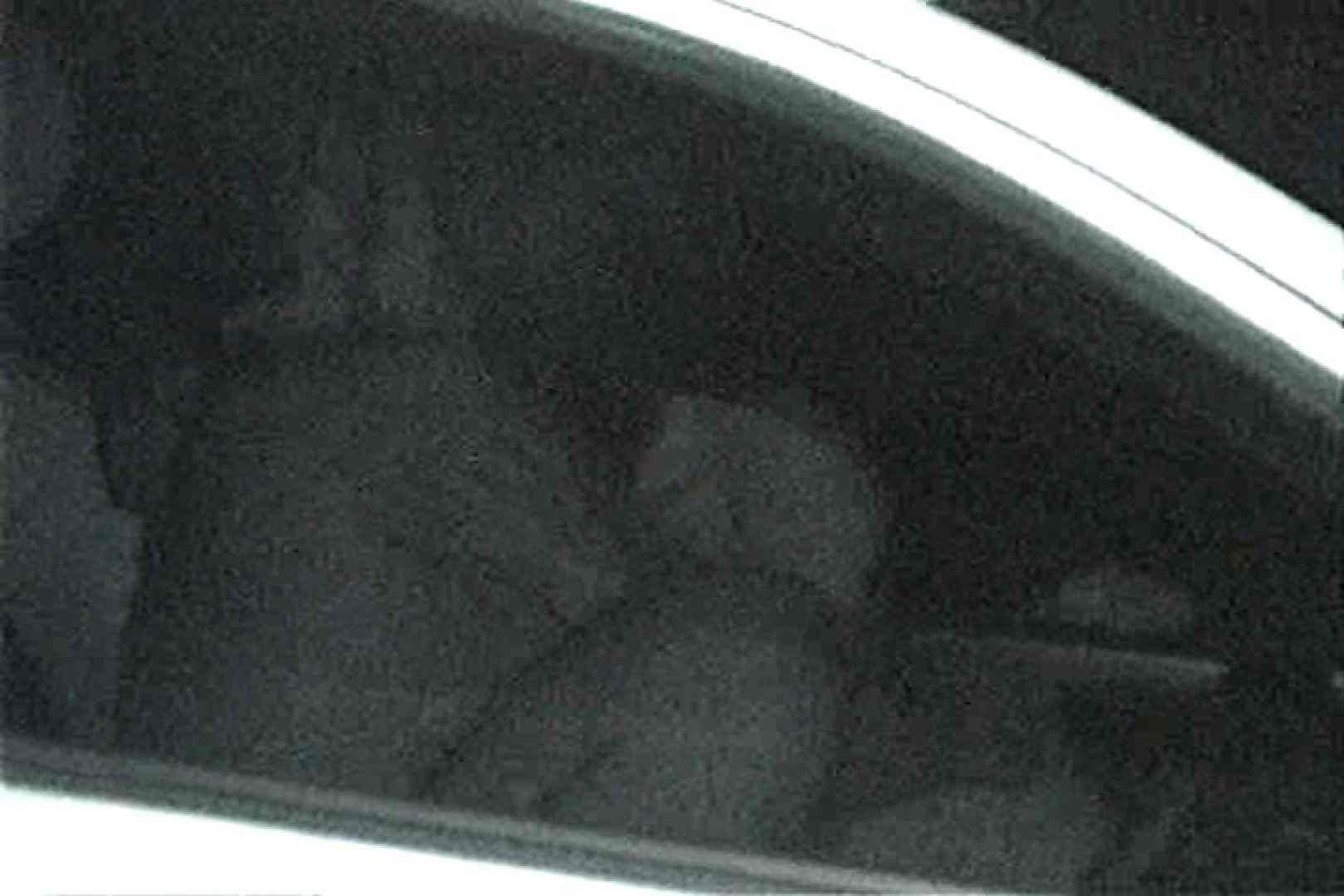 「充血監督」さんの深夜の運動会!! vol.030 貧乳フェチへ セックス画像 110枚 82