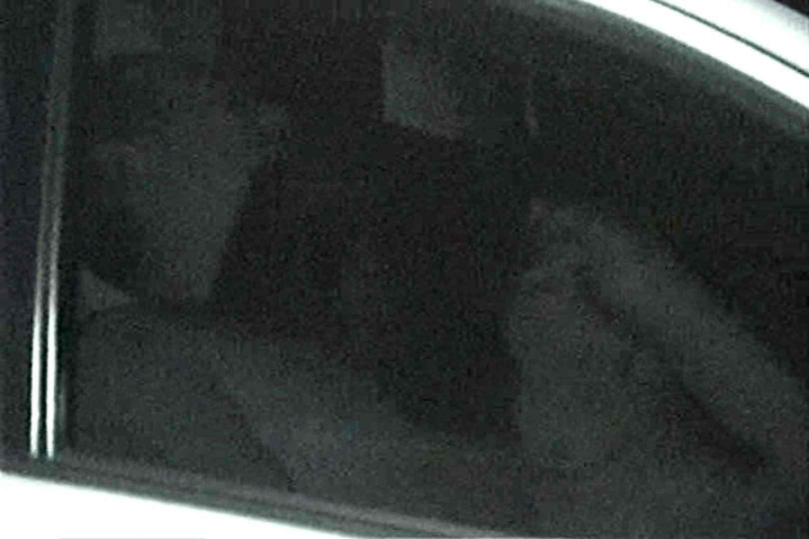 「充血監督」さんの深夜の運動会!! vol.030 お姉さんのSEX オメコ無修正動画無料 110枚 87
