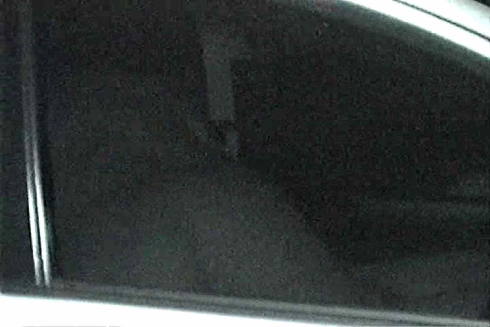 「充血監督」さんの深夜の運動会!! vol.030 お姉さんのSEX オメコ無修正動画無料 110枚 93