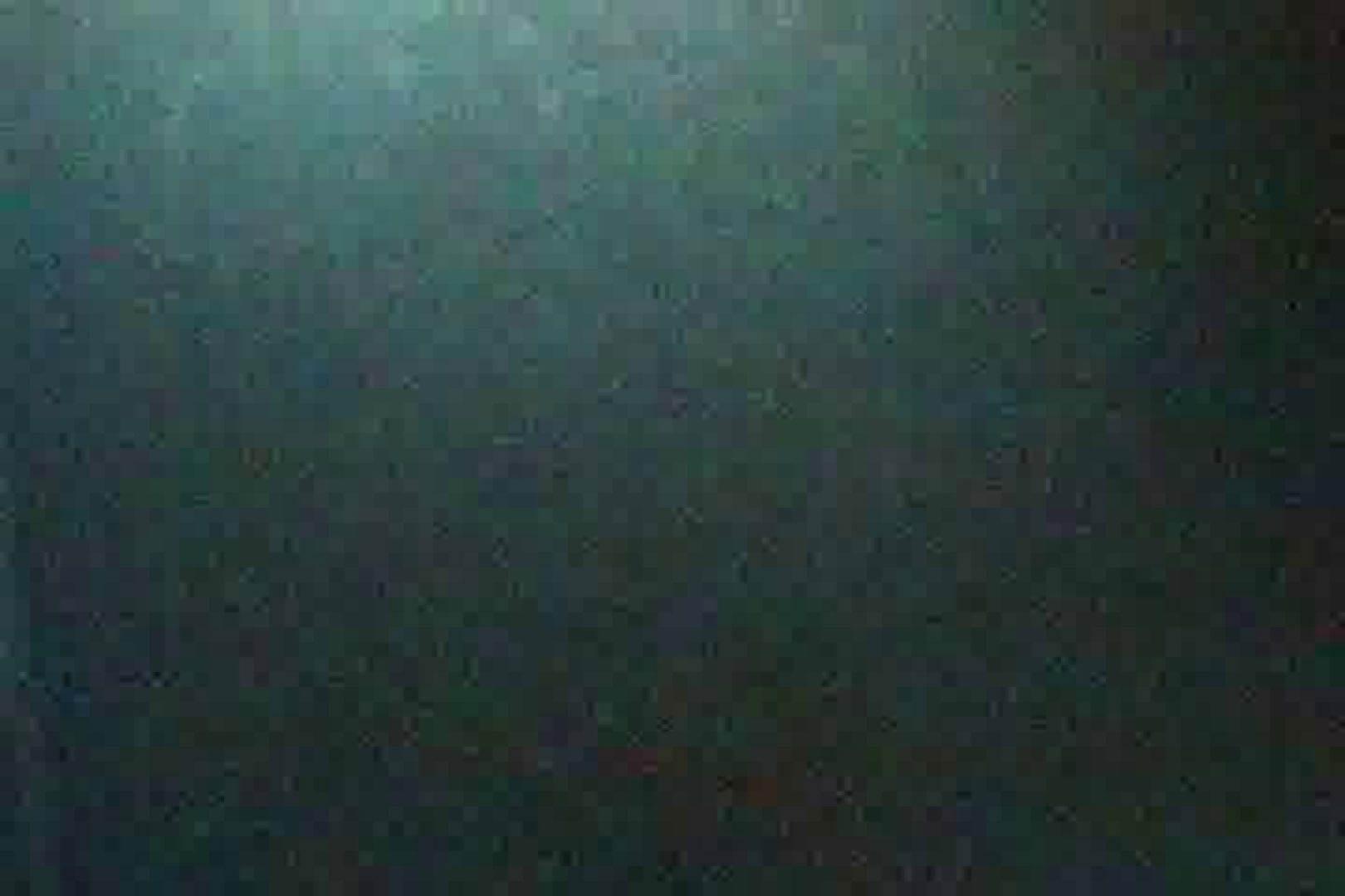 「充血監督」さんの深夜の運動会!! vol.032 ギャル達 AV動画キャプチャ 90枚 20