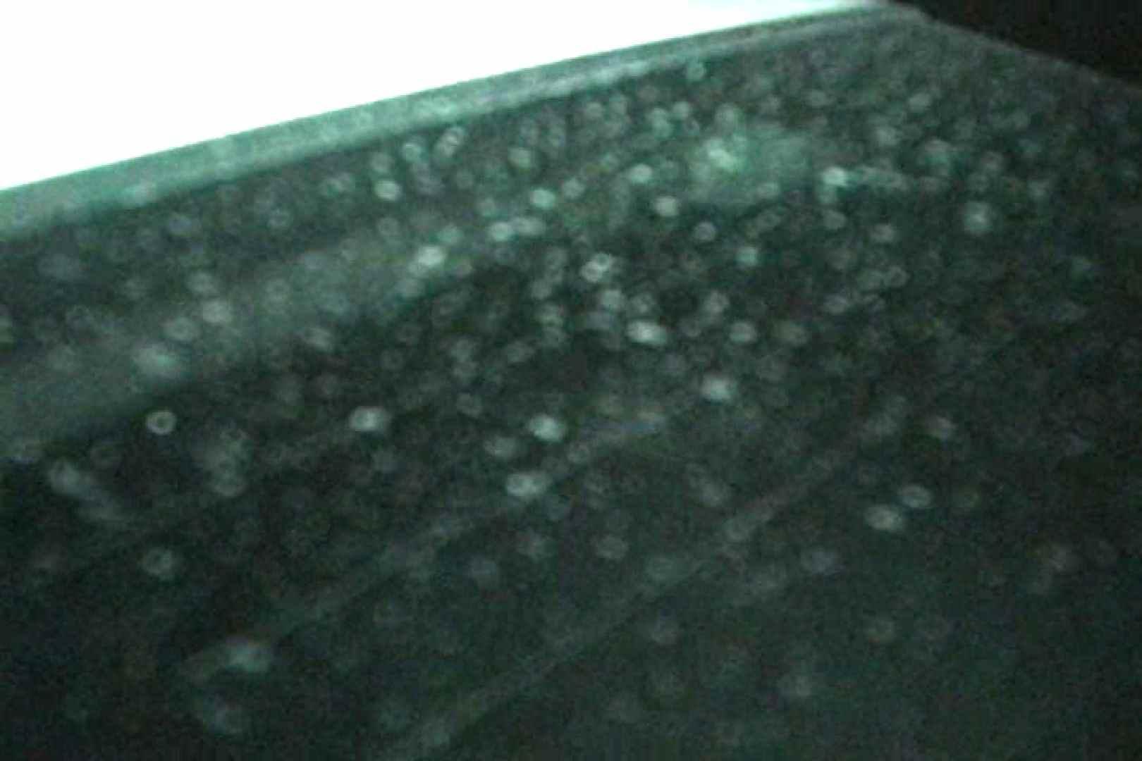 「充血監督」さんの深夜の運動会!! vol.032 美人の裸体 AV無料動画キャプチャ 90枚 33