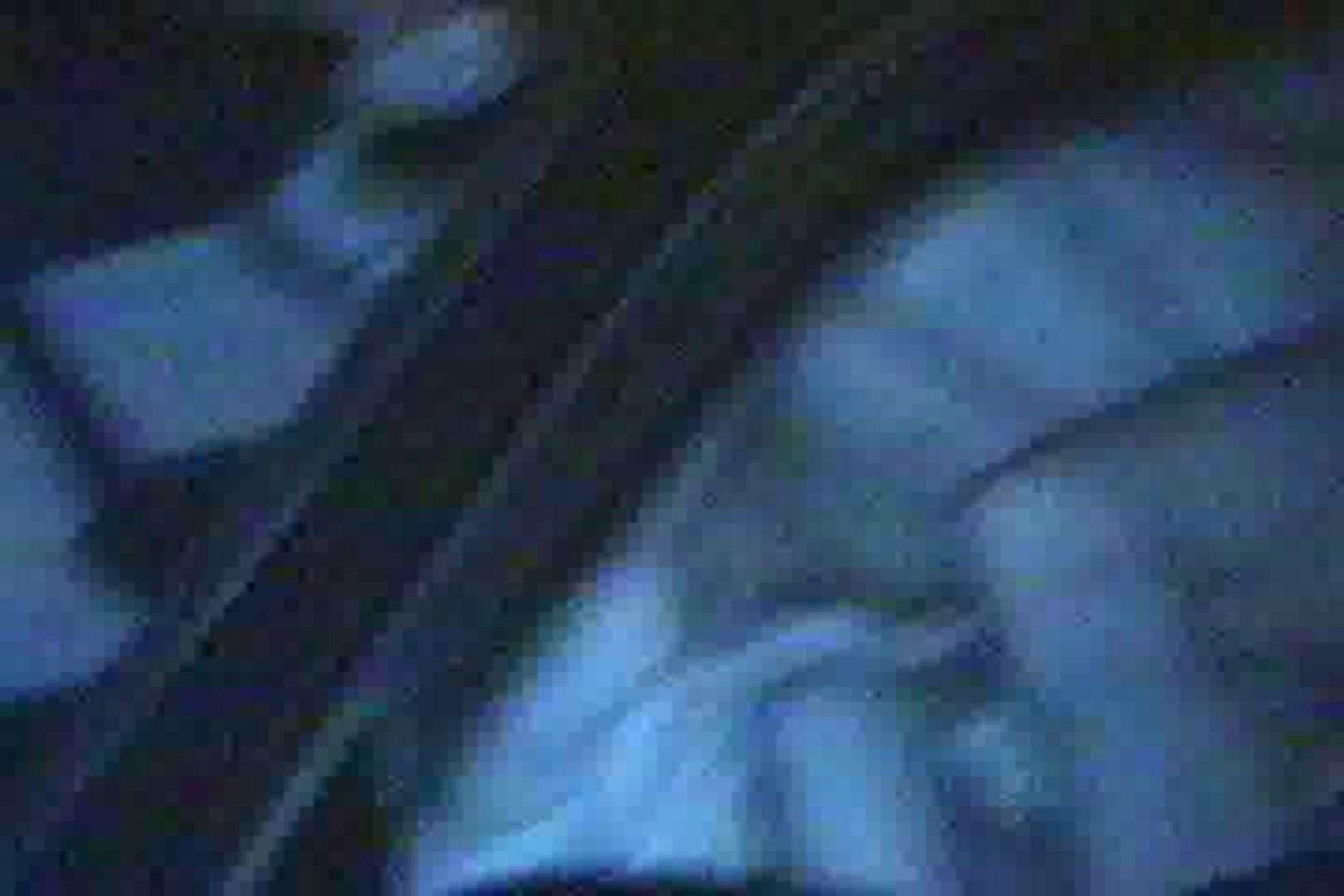 「充血監督」さんの深夜の運動会!! vol.032 ギャル達 AV動画キャプチャ 90枚 65