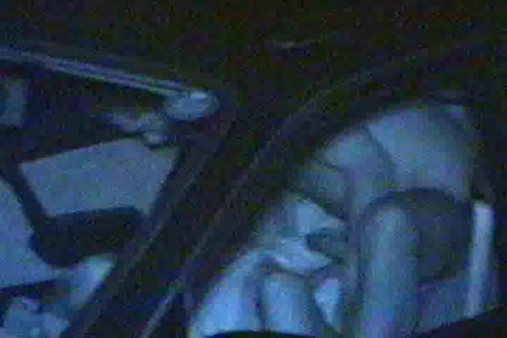 「充血監督」さんの深夜の運動会!! vol.032 お姉さんのSEX おめこ無修正画像 90枚 66