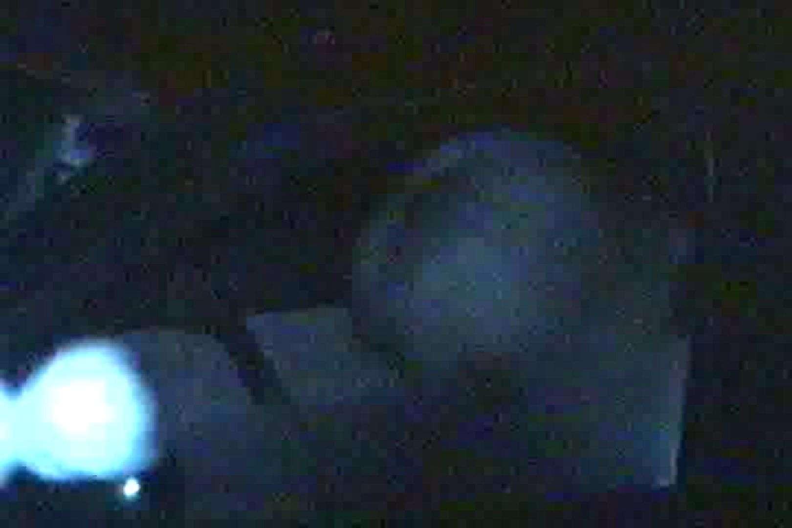 「充血監督」さんの深夜の運動会!! vol.032 美人の裸体 AV無料動画キャプチャ 90枚 78