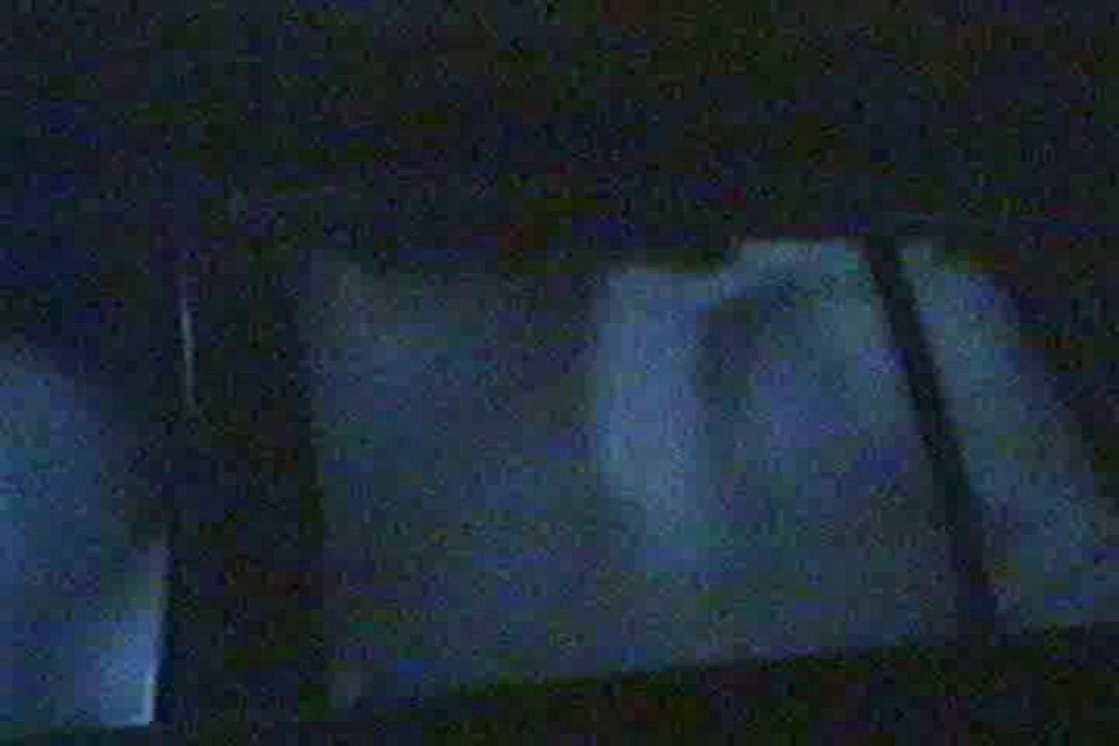 「充血監督」さんの深夜の運動会!! vol.032 接写 AV動画キャプチャ 90枚 79