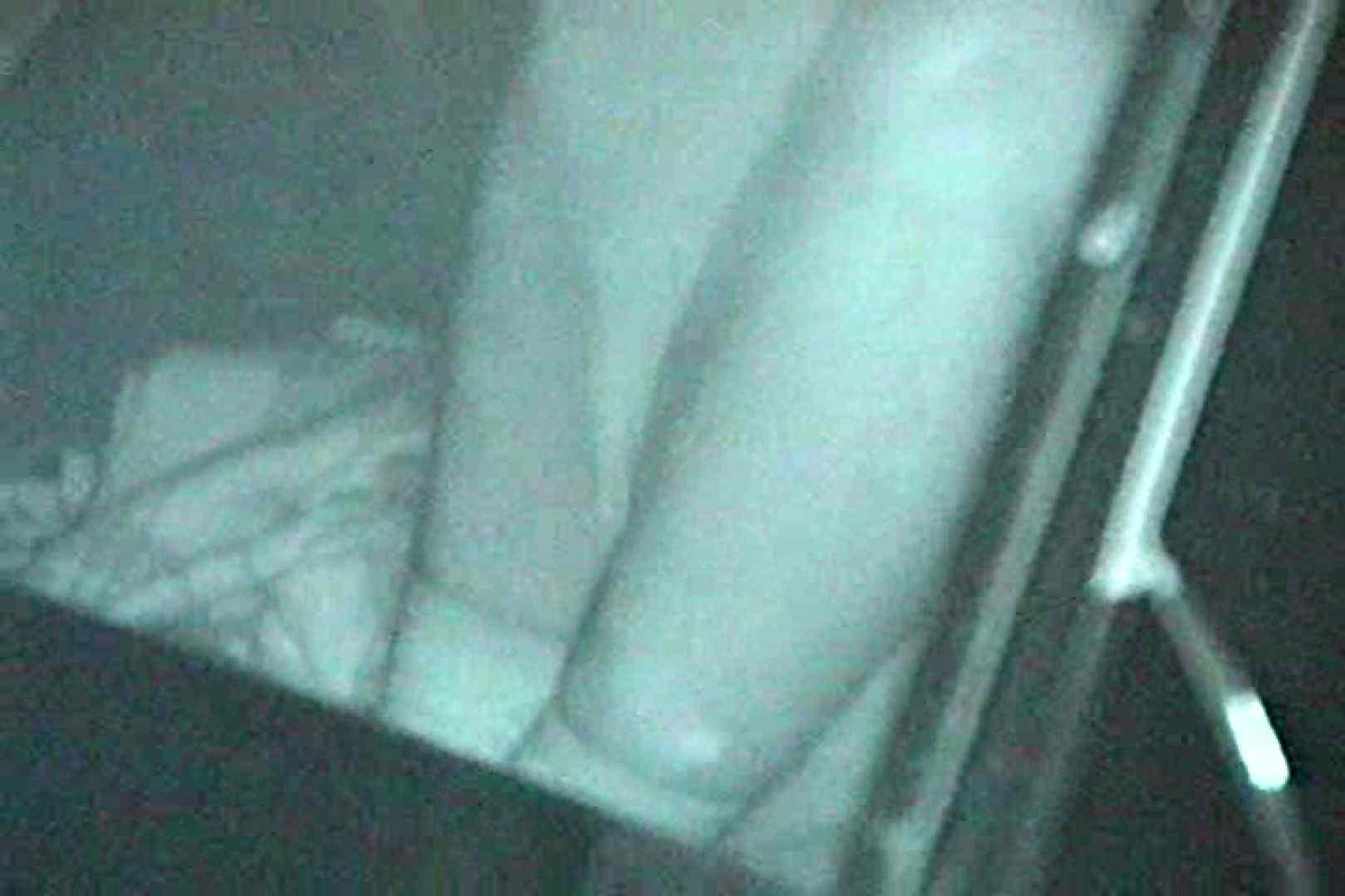 「充血監督」さんの深夜の運動会!! vol.032 お姉さんのSEX おめこ無修正画像 90枚 84