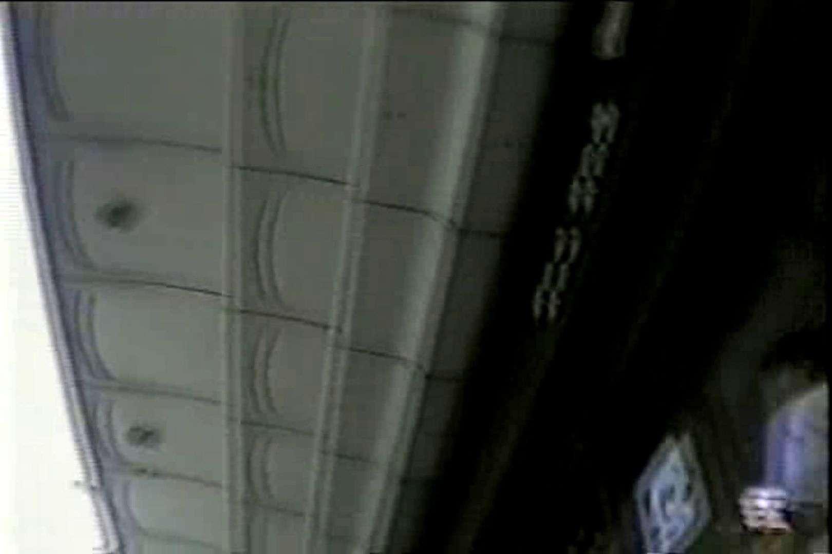 関西発!タツヤのDV直撮り大追跡!!! Vol.09 追跡 | 0  76枚 13