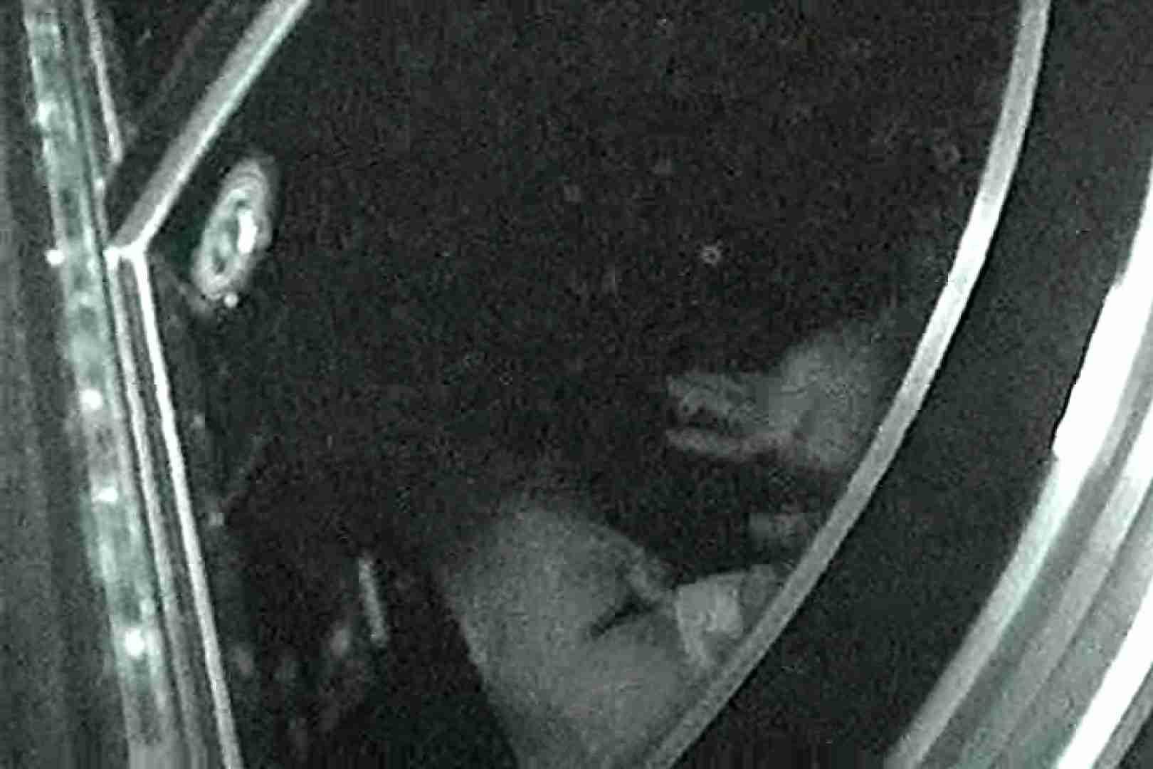 「充血監督」さんの深夜の運動会!! vol.036 セックス   カップルのsex  79枚 16