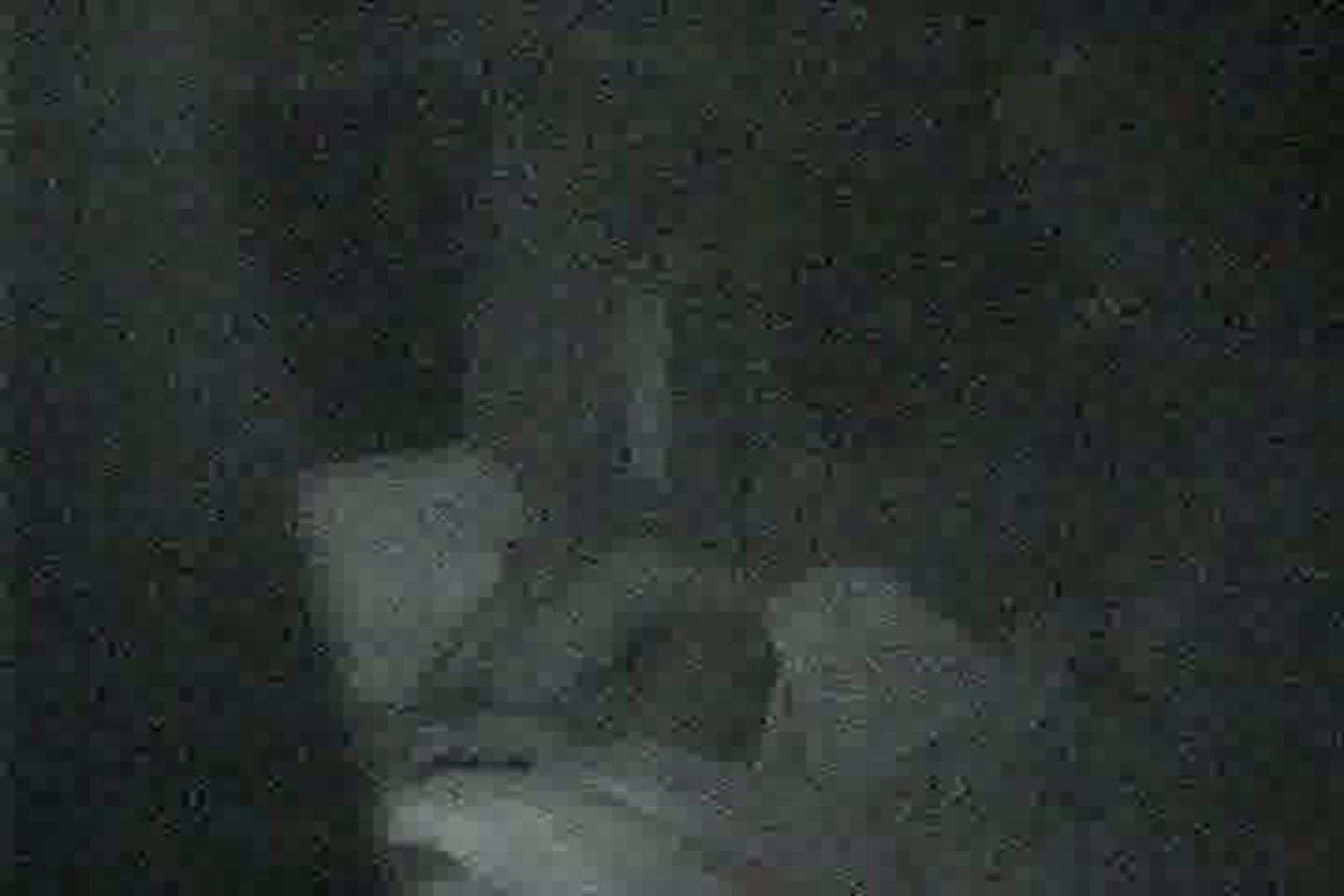 「充血監督」さんの深夜の運動会!! vol.036 ギャル達 性交動画流出 79枚 42