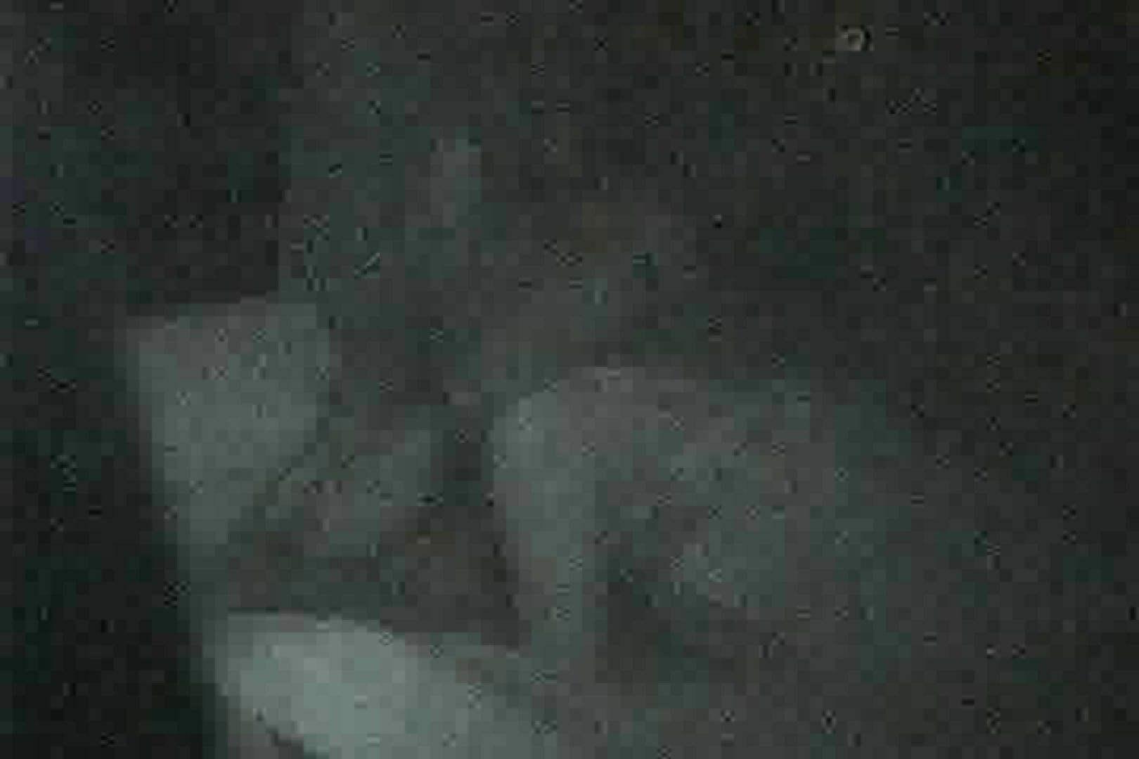 「充血監督」さんの深夜の運動会!! vol.036 魅力 われめAV動画紹介 79枚 44