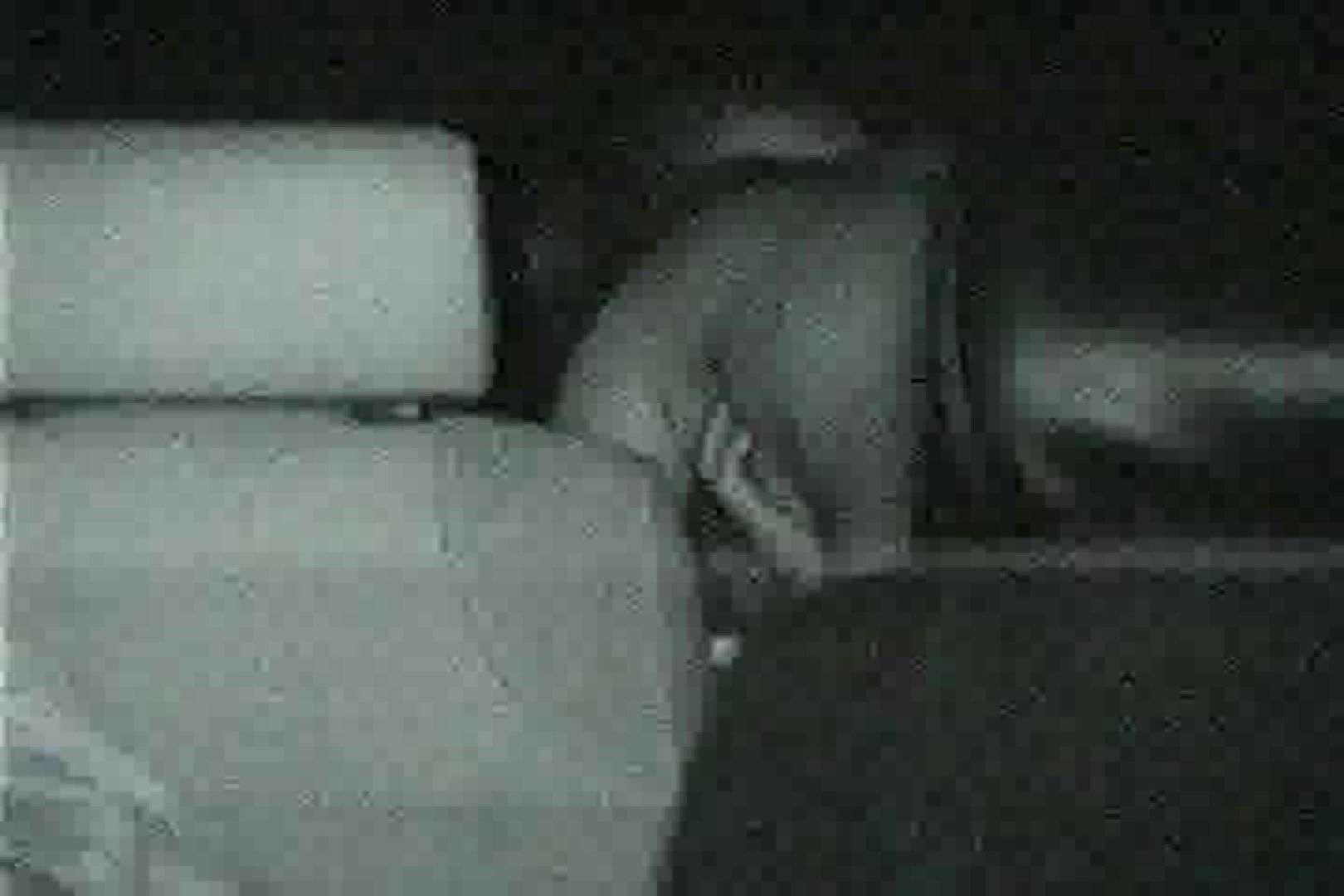 「充血監督」さんの深夜の運動会!! vol.036 魅力 われめAV動画紹介 79枚 54