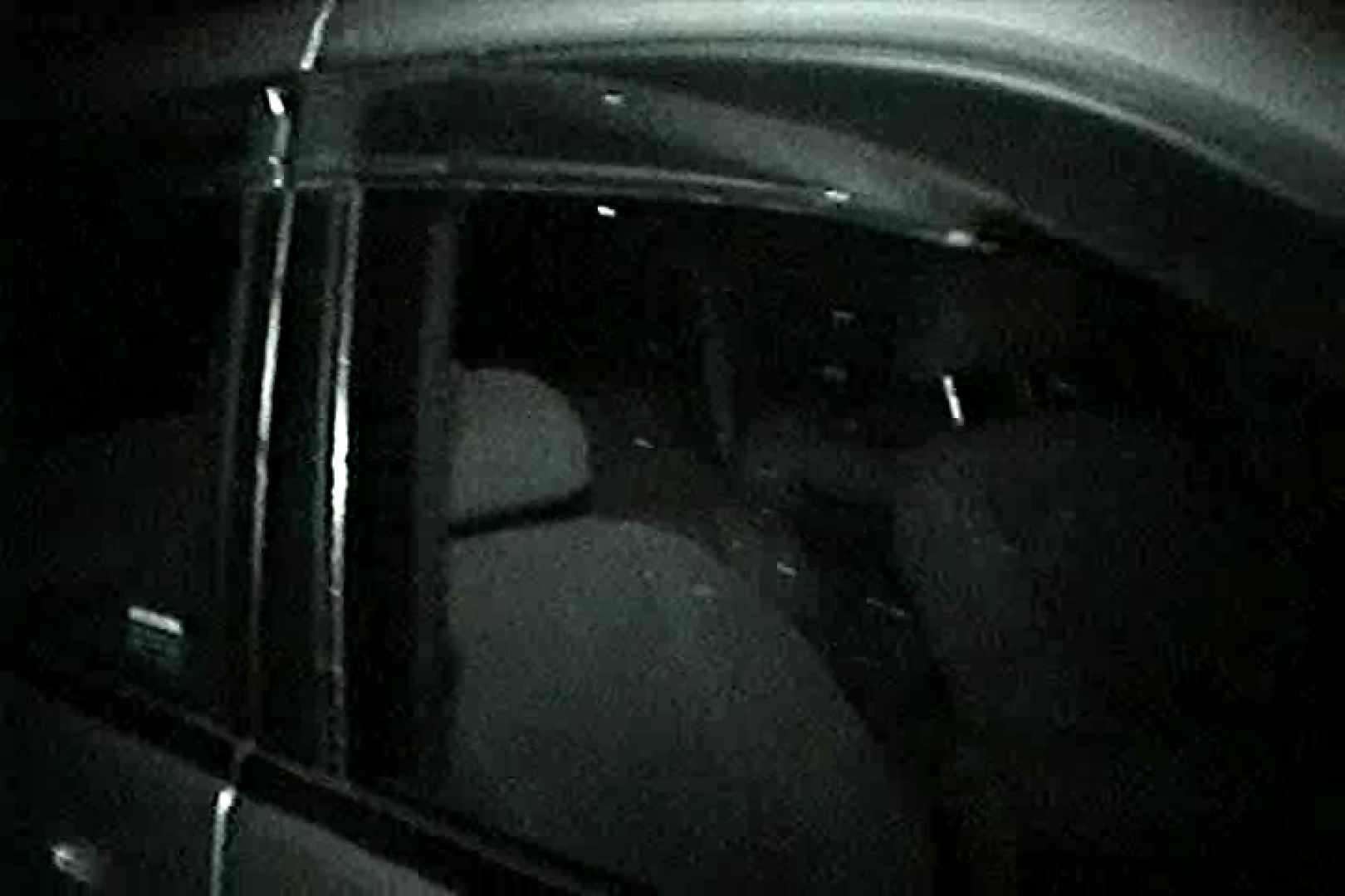 「充血監督」さんの深夜の運動会!! vol.036 セックス   カップルのsex  79枚 76