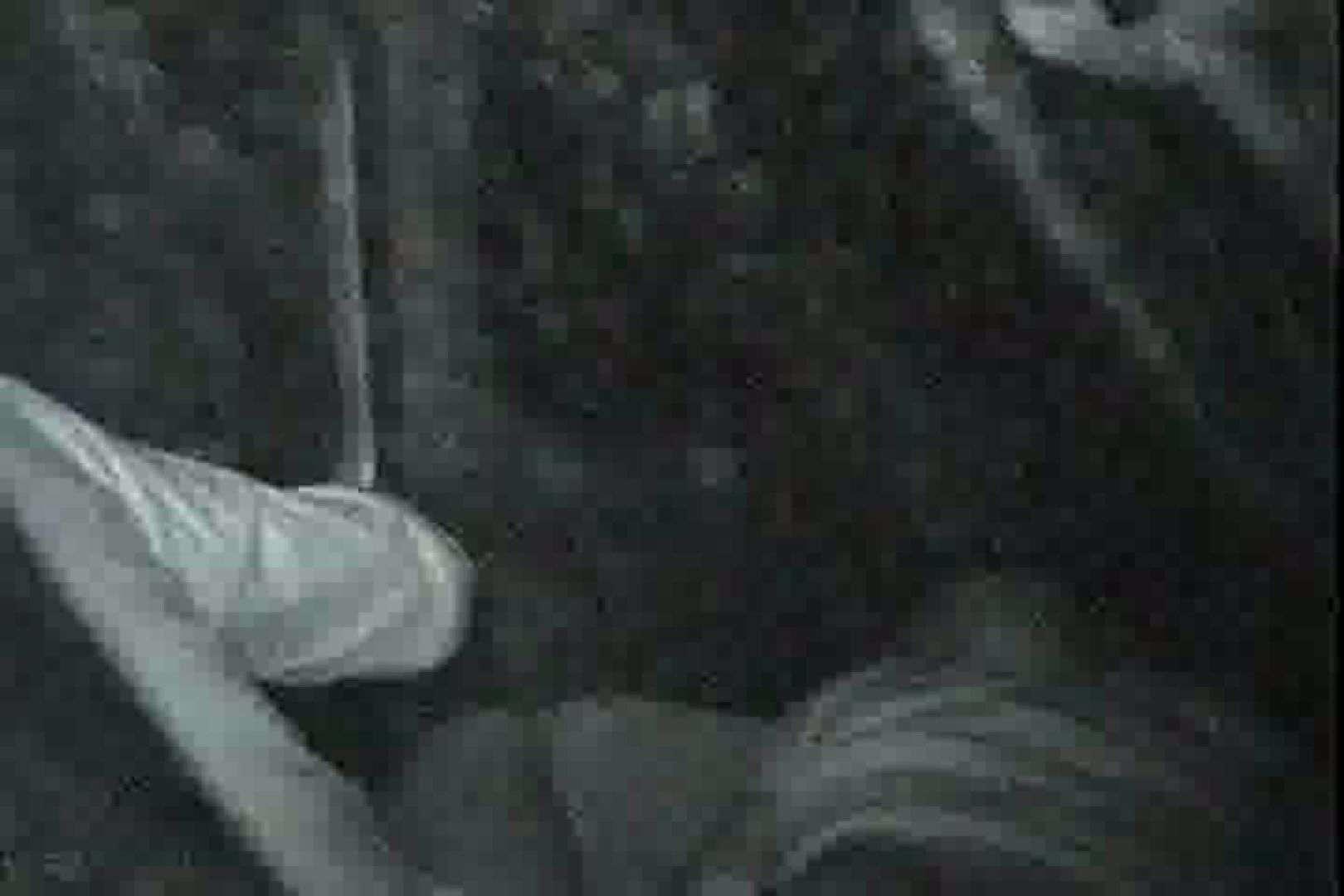 「充血監督」さんの深夜の運動会!! vol.037 セックス えろ無修正画像 99枚 10