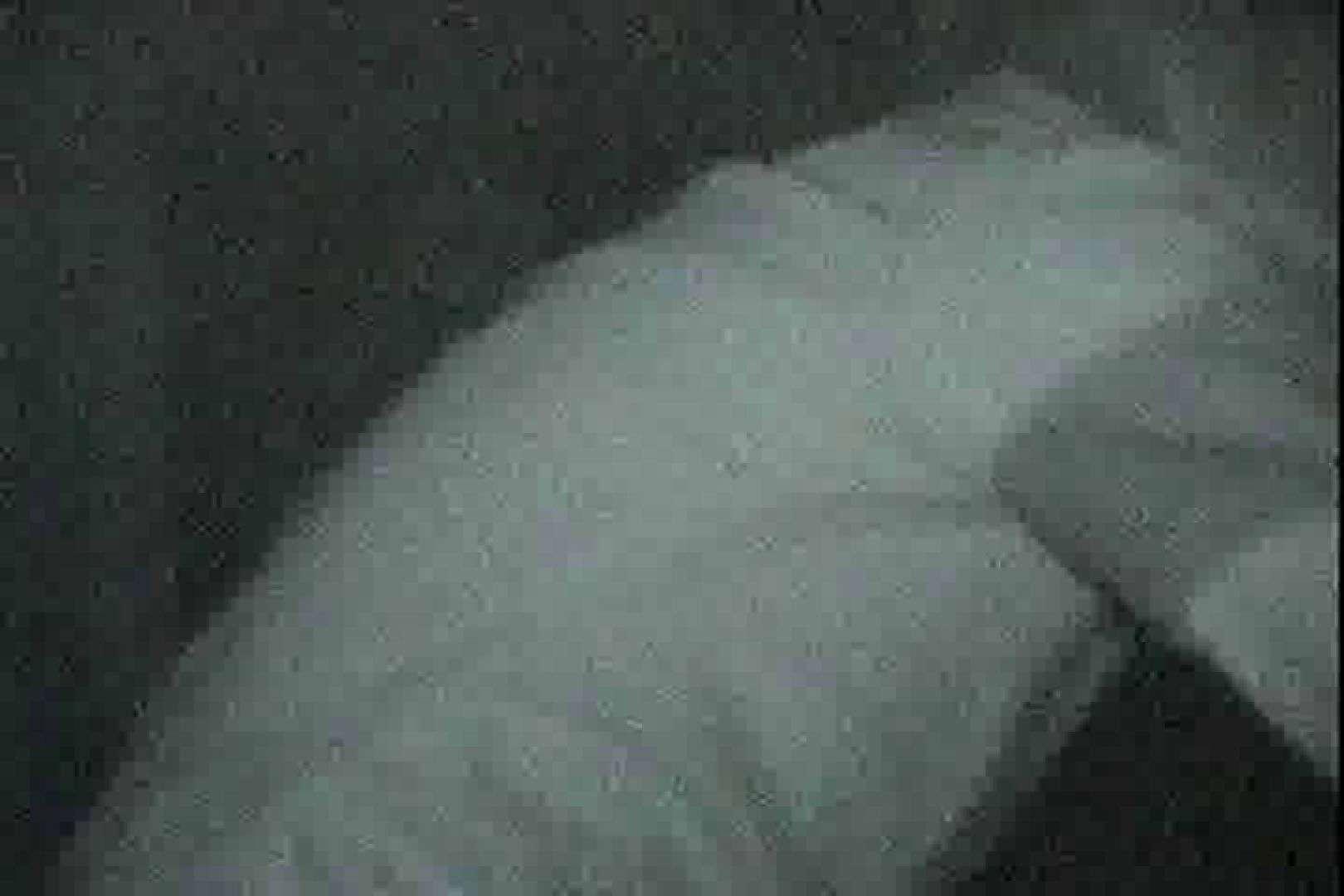 「充血監督」さんの深夜の運動会!! vol.037 カップルのsex オマンコ動画キャプチャ 99枚 23