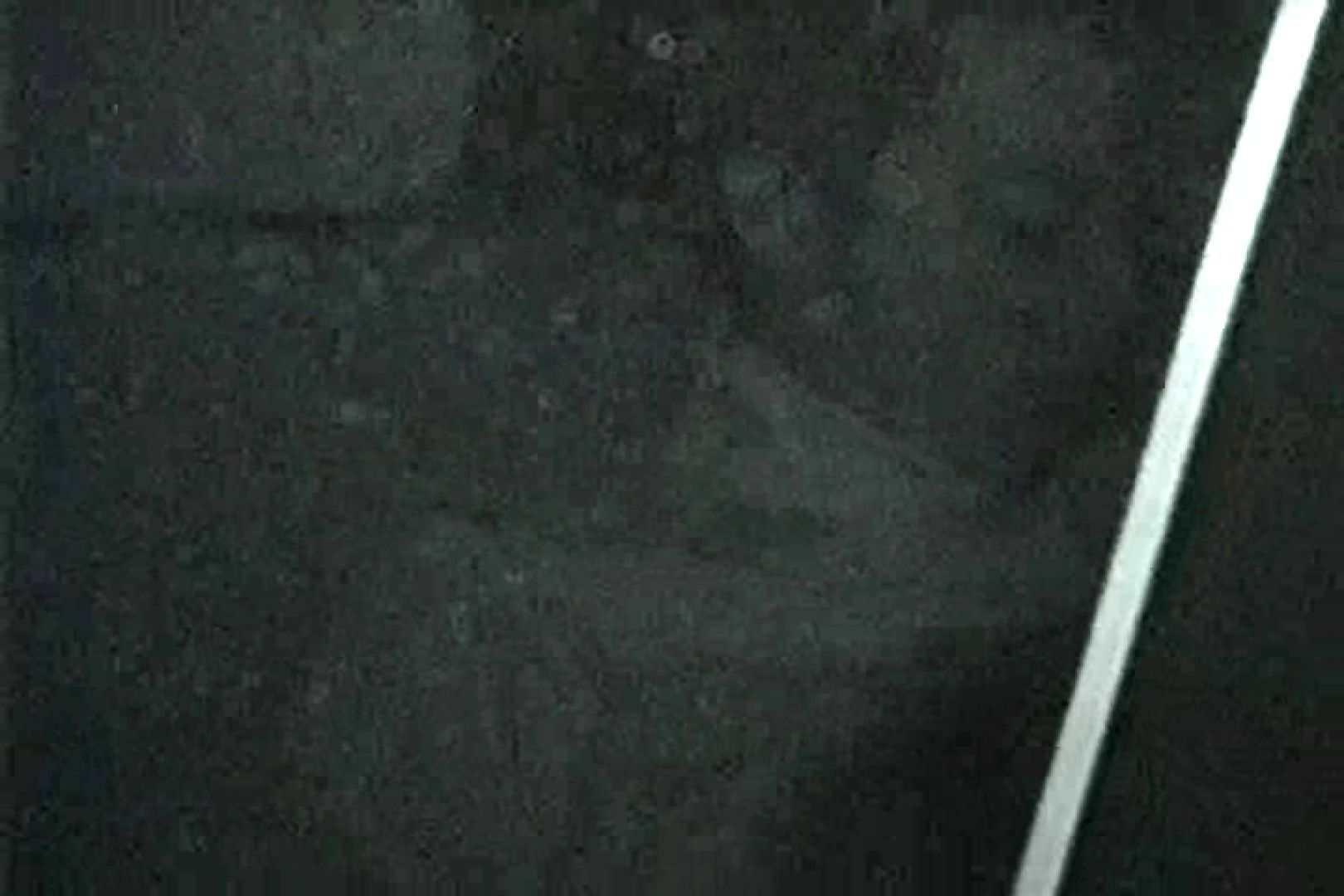 「充血監督」さんの深夜の運動会!! vol.037 お姉さんのSEX  99枚 48