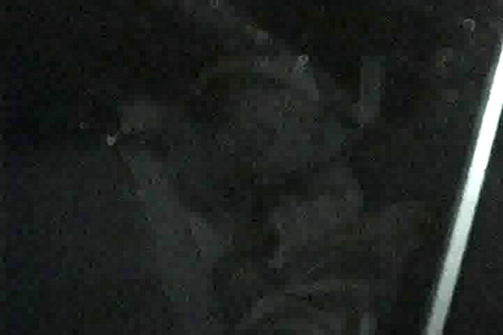 「充血監督」さんの深夜の運動会!! vol.037 カップルのsex オマンコ動画キャプチャ 99枚 55