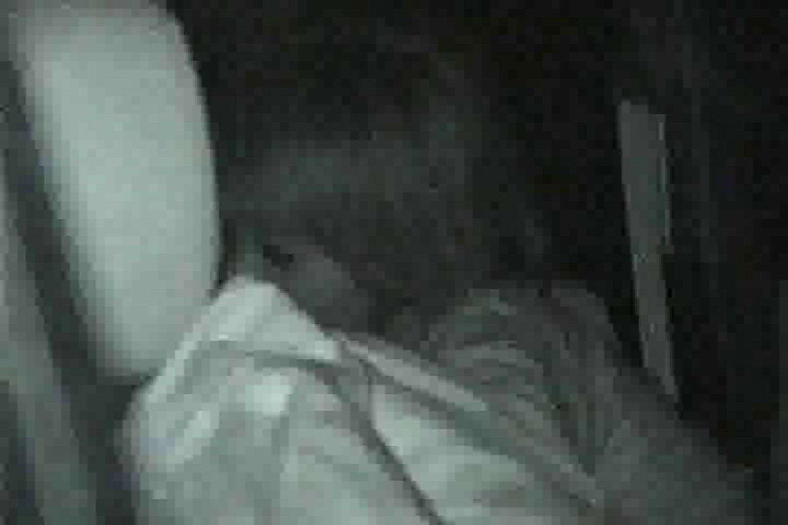 「充血監督」さんの深夜の運動会!! vol.037 カップルのsex オマンコ動画キャプチャ 99枚 59