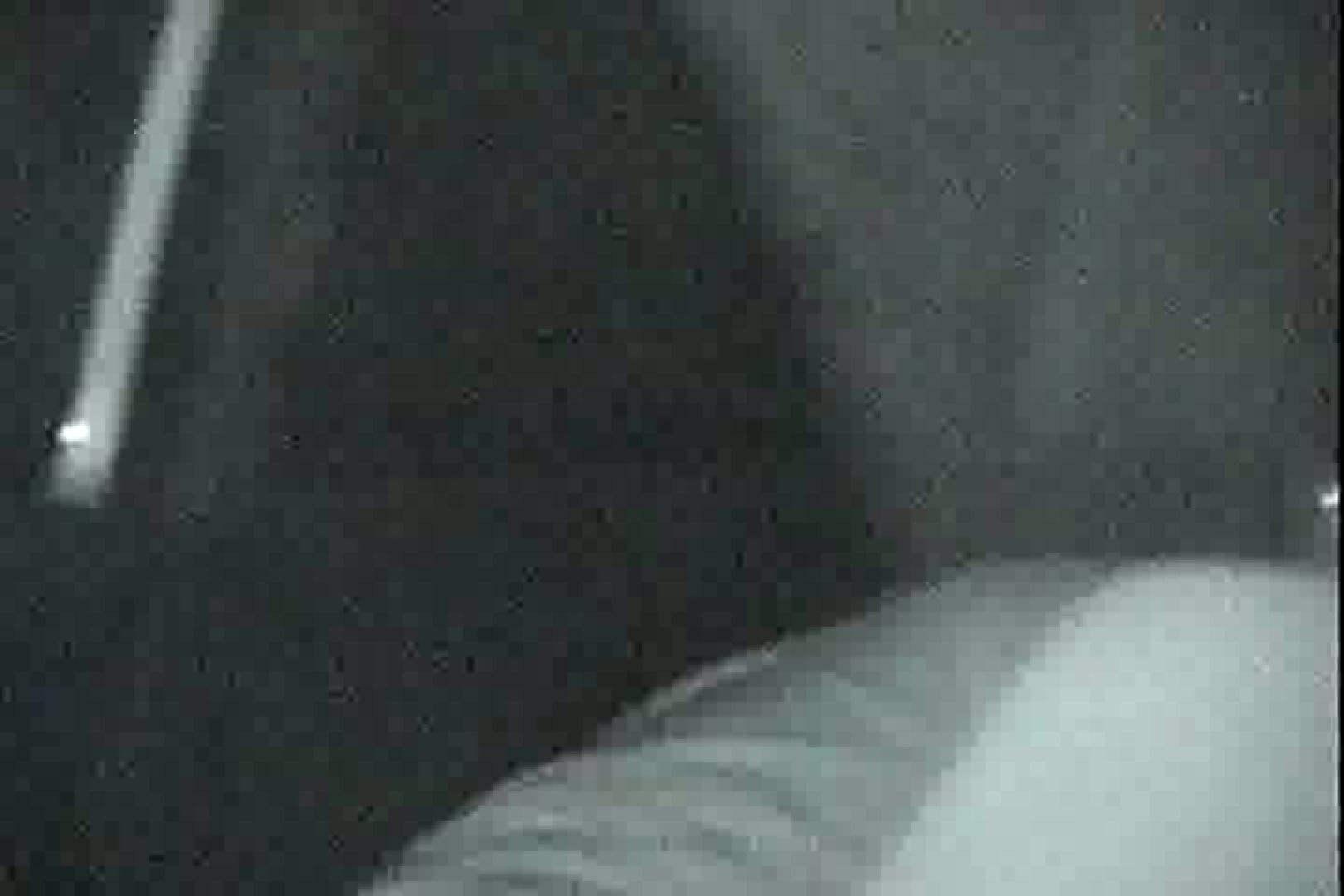 「充血監督」さんの深夜の運動会!! vol.037 お姉さんのSEX  99枚 68