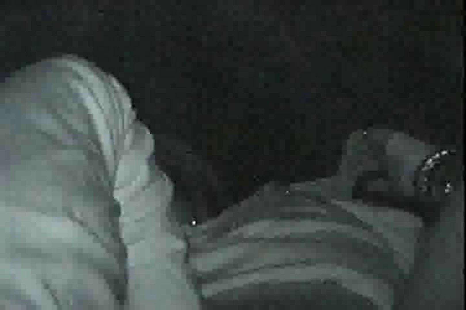 「充血監督」さんの深夜の運動会!! vol.037 カップルのsex オマンコ動画キャプチャ 99枚 91