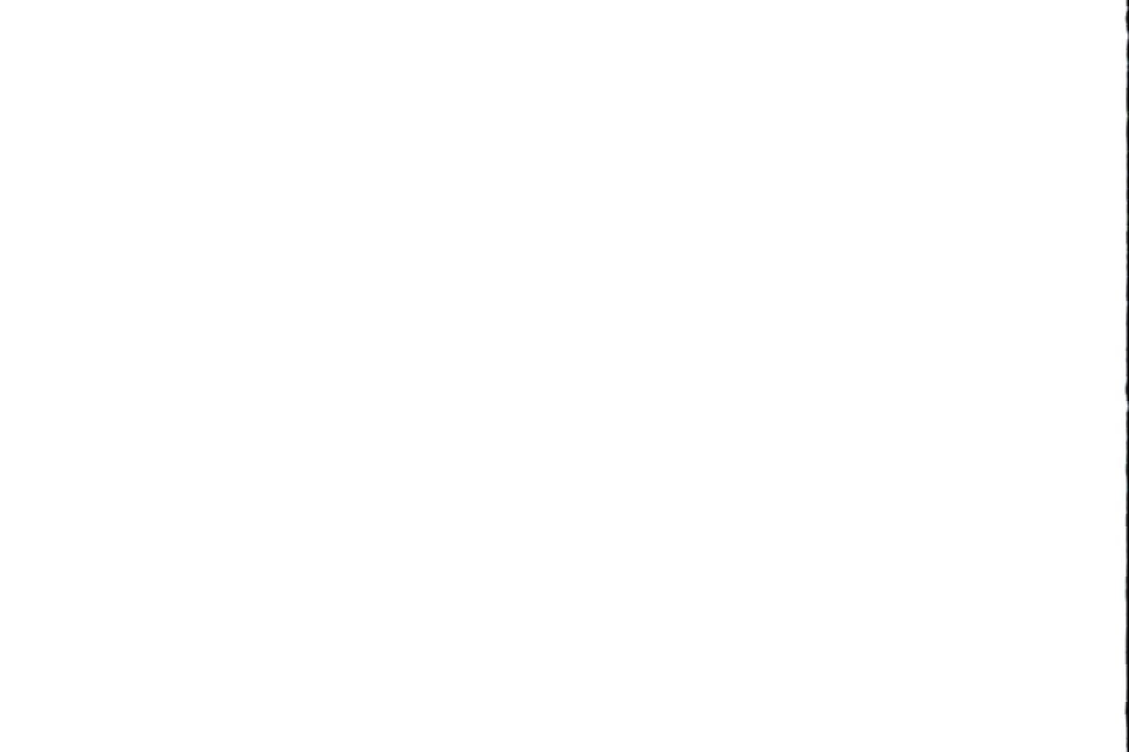 「充血監督」さんの深夜の運動会!! vol.038 手マン スケベ動画紹介 108枚 6