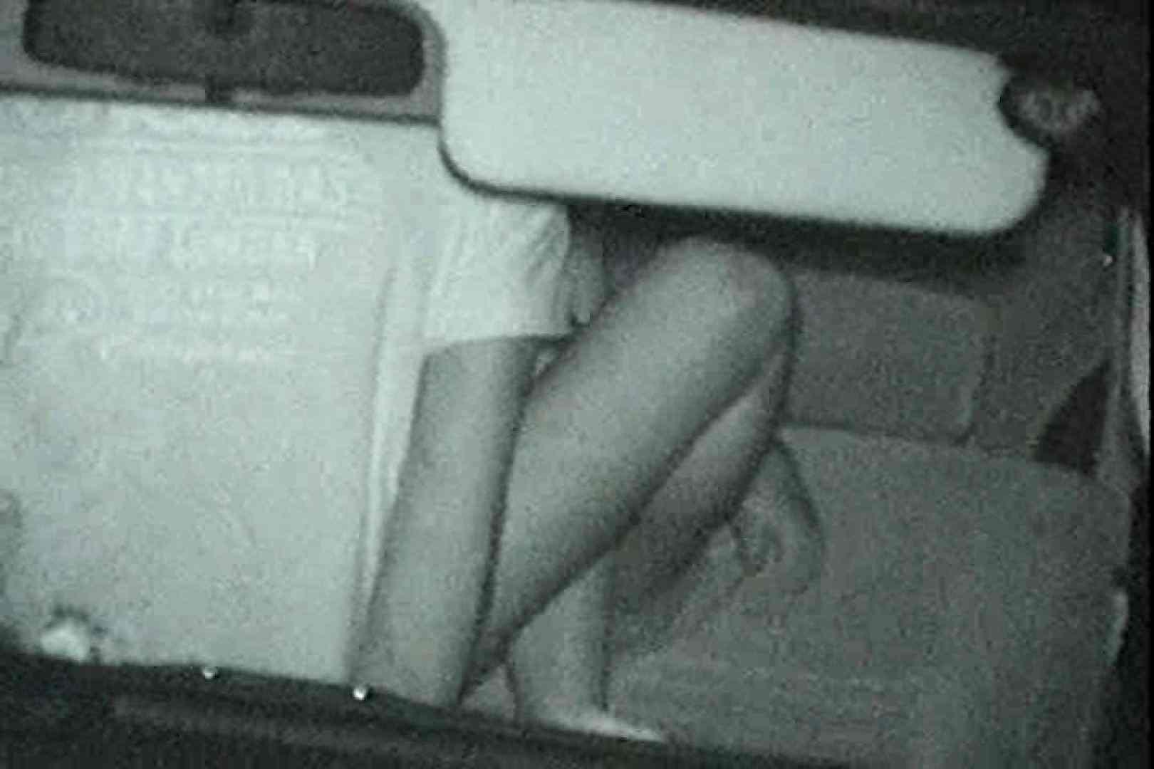「充血監督」さんの深夜の運動会!! vol.038 お姉さんのSEX AV無料動画キャプチャ 108枚 11