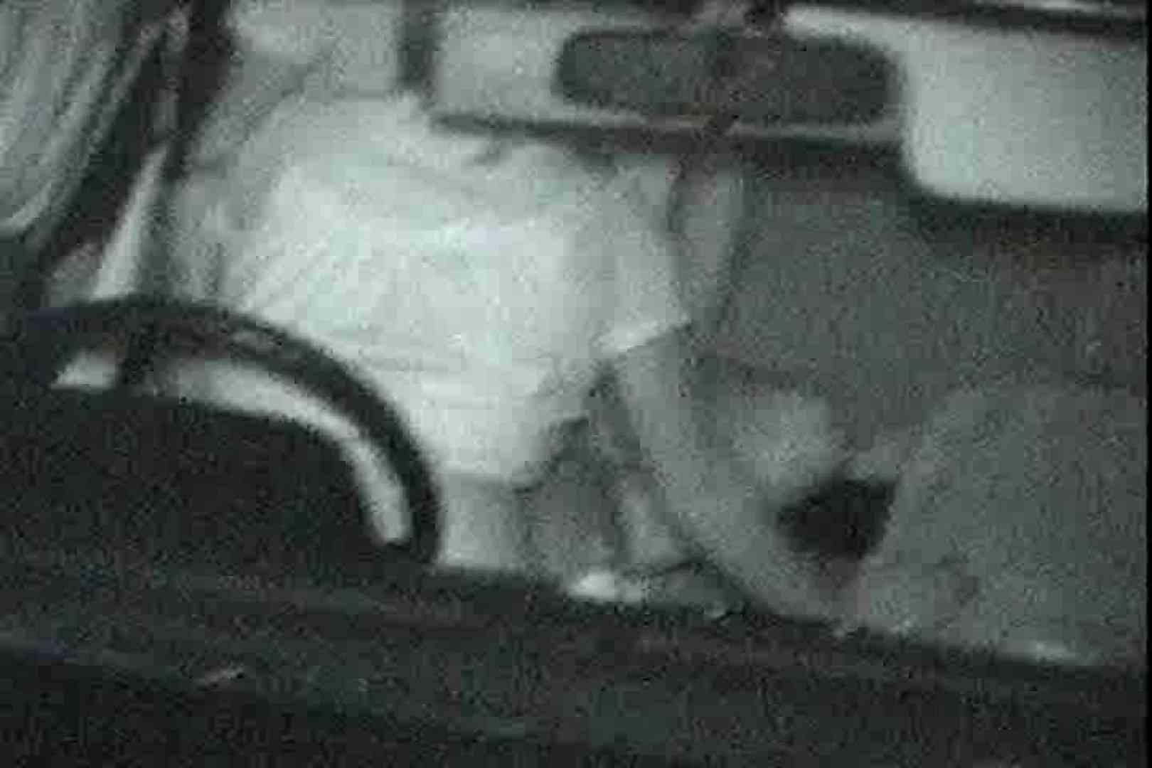 「充血監督」さんの深夜の運動会!! vol.038 接写 エロ無料画像 108枚 13