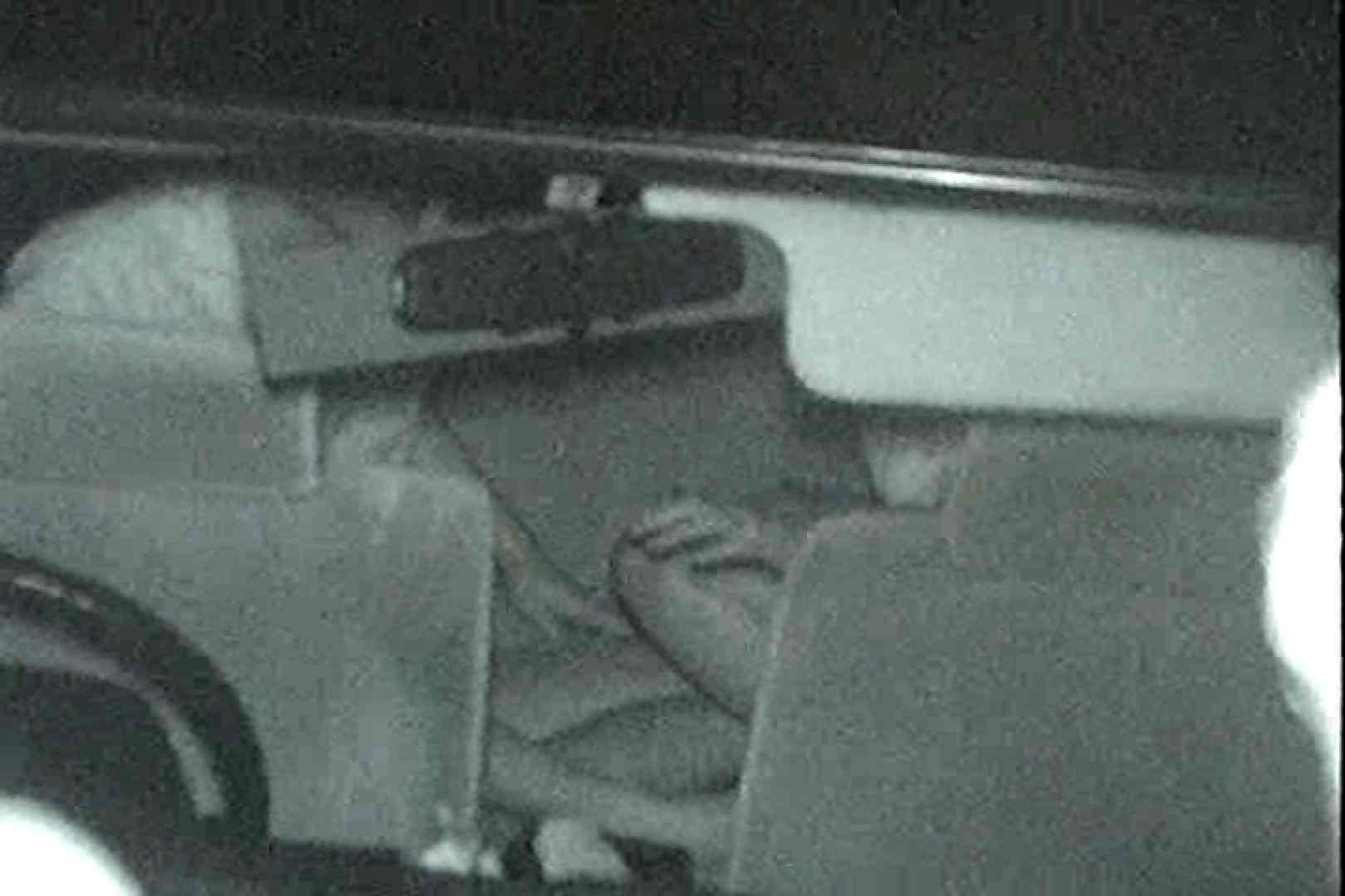 「充血監督」さんの深夜の運動会!! vol.038 アナル オメコ動画キャプチャ 108枚 15