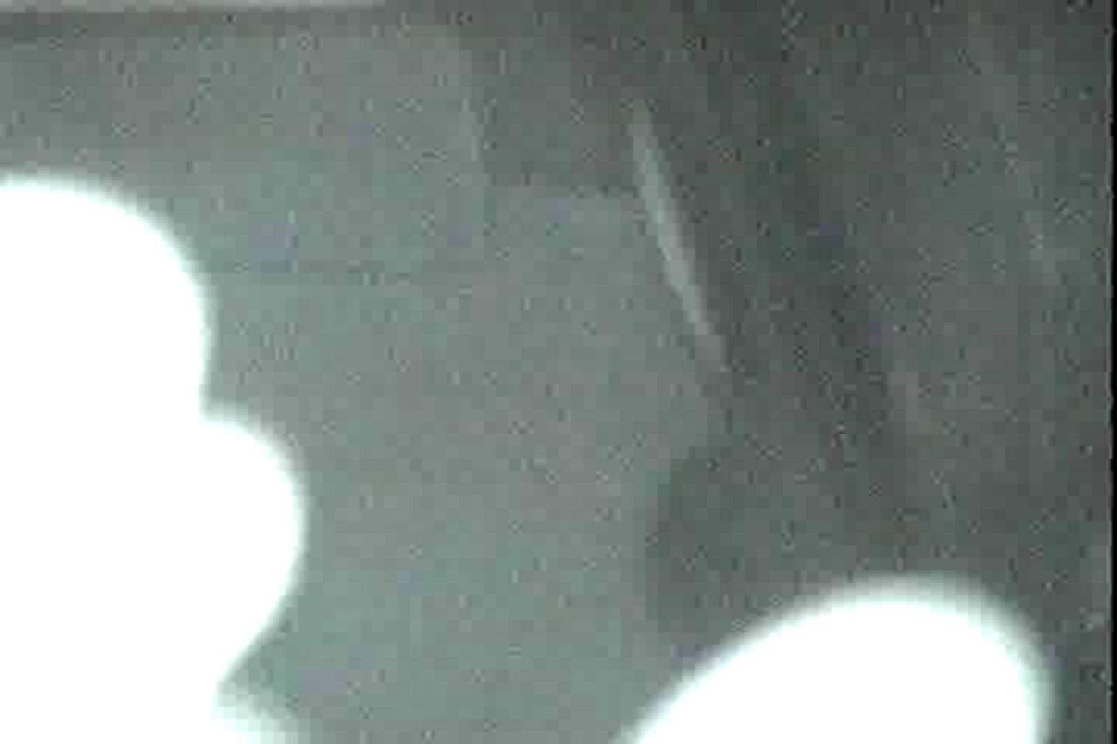 「充血監督」さんの深夜の運動会!! vol.038 お姉さんのSEX AV無料動画キャプチャ 108枚 19