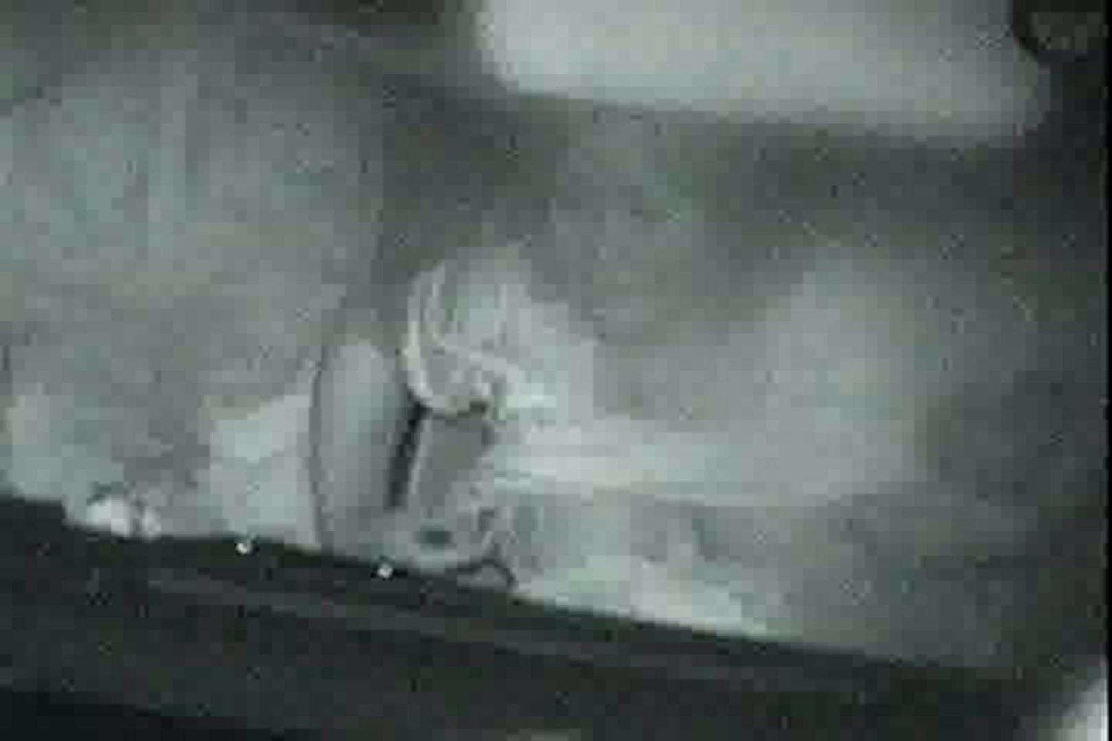 「充血監督」さんの深夜の運動会!! vol.038 ギャル達 おまんこ無修正動画無料 108枚 26
