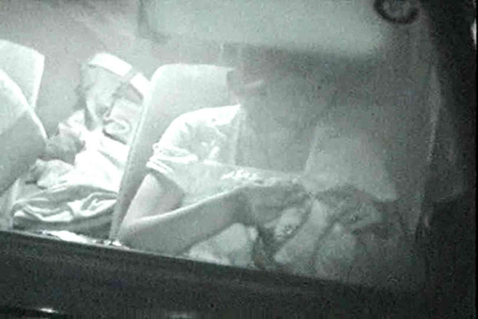 「充血監督」さんの深夜の運動会!! vol.038 お姉さんのSEX AV無料動画キャプチャ 108枚 27