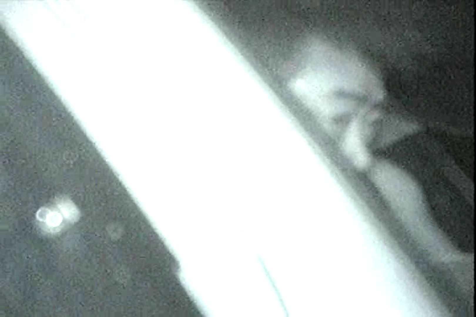 「充血監督」さんの深夜の運動会!! vol.038 カップルのsex  108枚 48