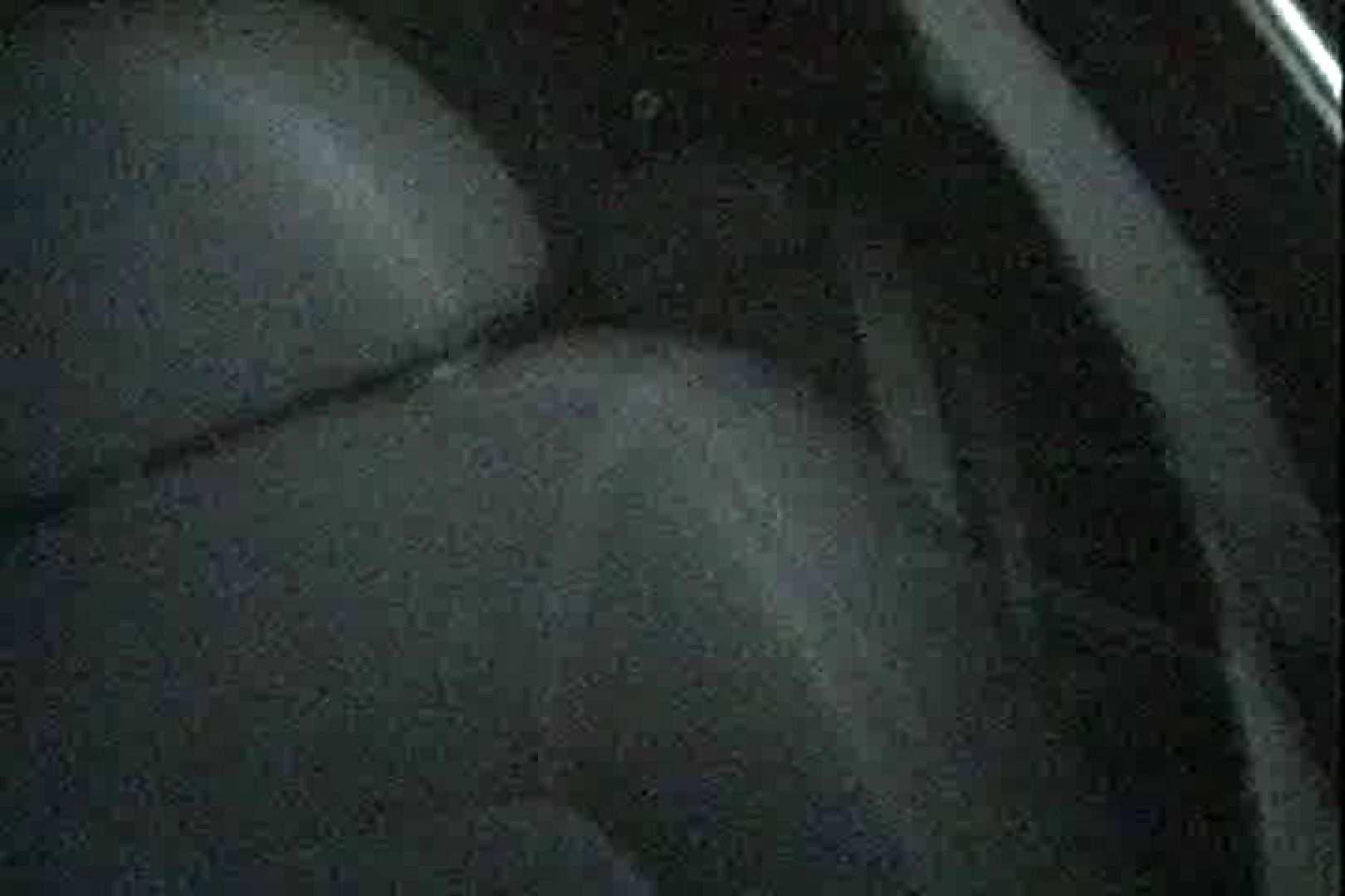 「充血監督」さんの深夜の運動会!! vol.040 セックス ワレメ無修正動画無料 88枚 3