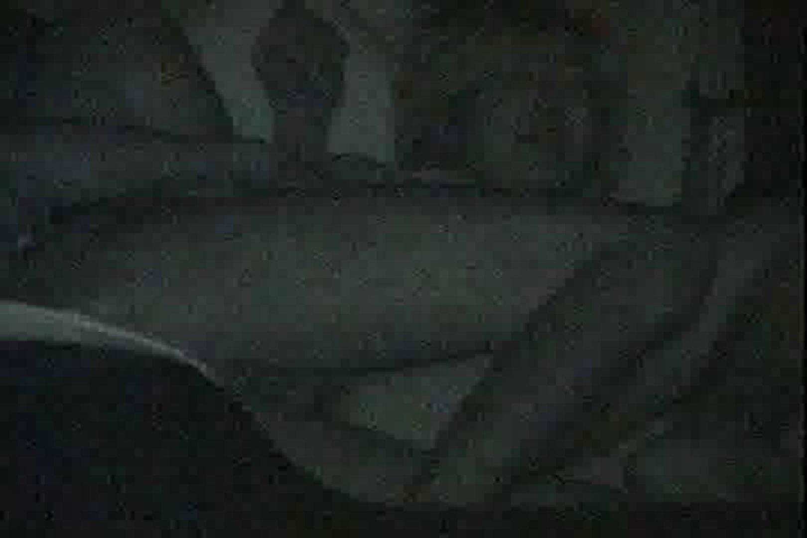 「充血監督」さんの深夜の運動会!! vol.040 ギャル達   フェラ・シーン  88枚 19