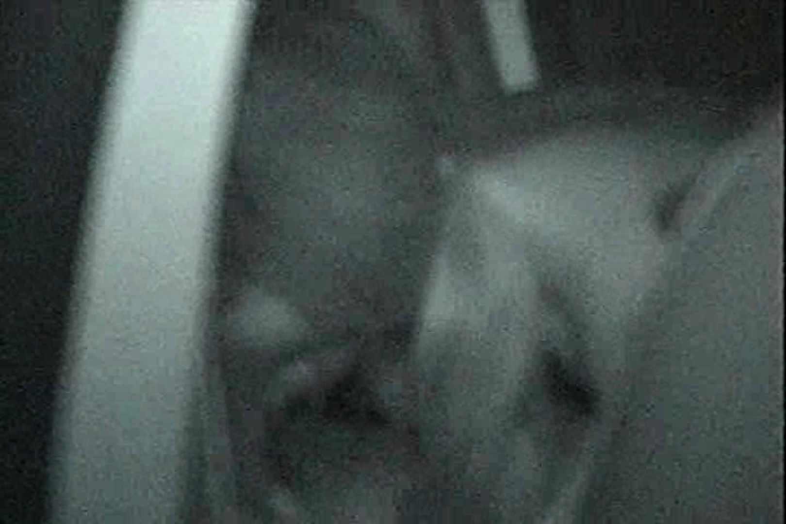「充血監督」さんの深夜の運動会!! vol.040 カップルのsex エロ無料画像 88枚 23