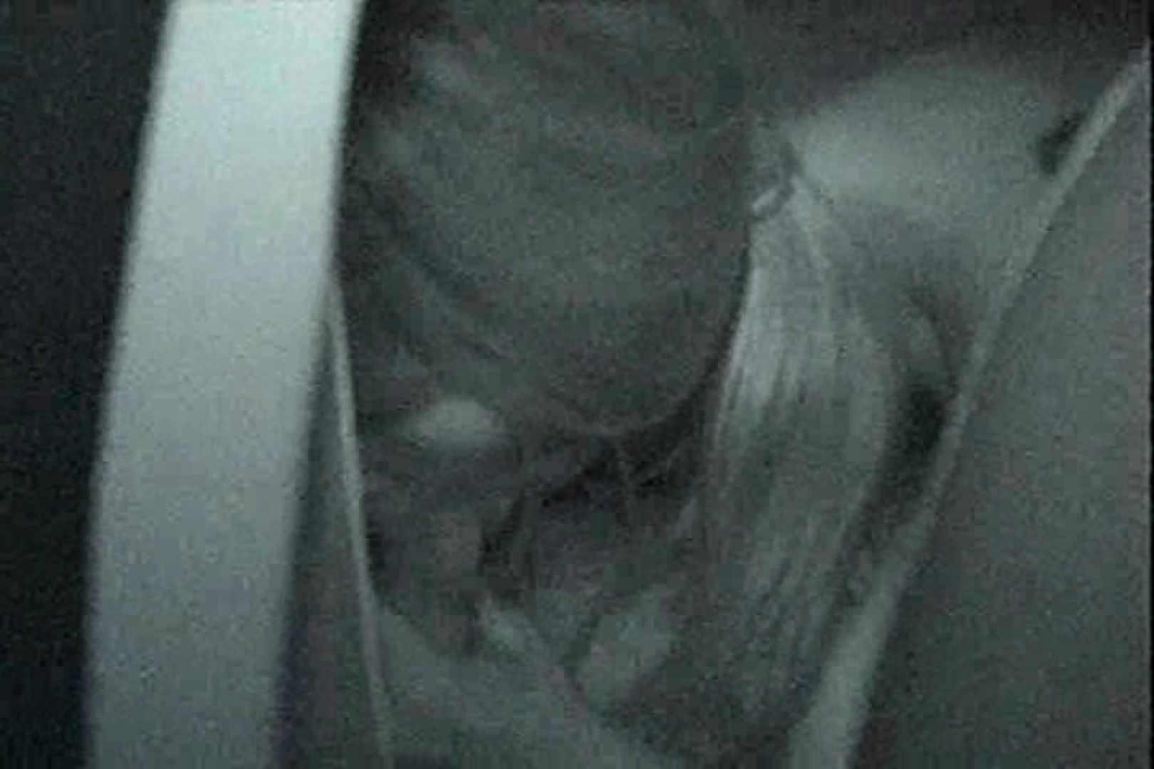 「充血監督」さんの深夜の運動会!! vol.040 ギャル達   フェラ・シーン  88枚 25