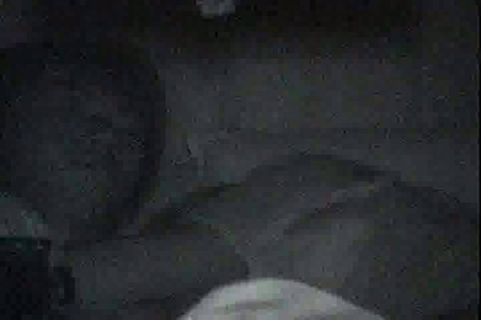 「充血監督」さんの深夜の運動会!! vol.040 カップルのsex エロ無料画像 88枚 35