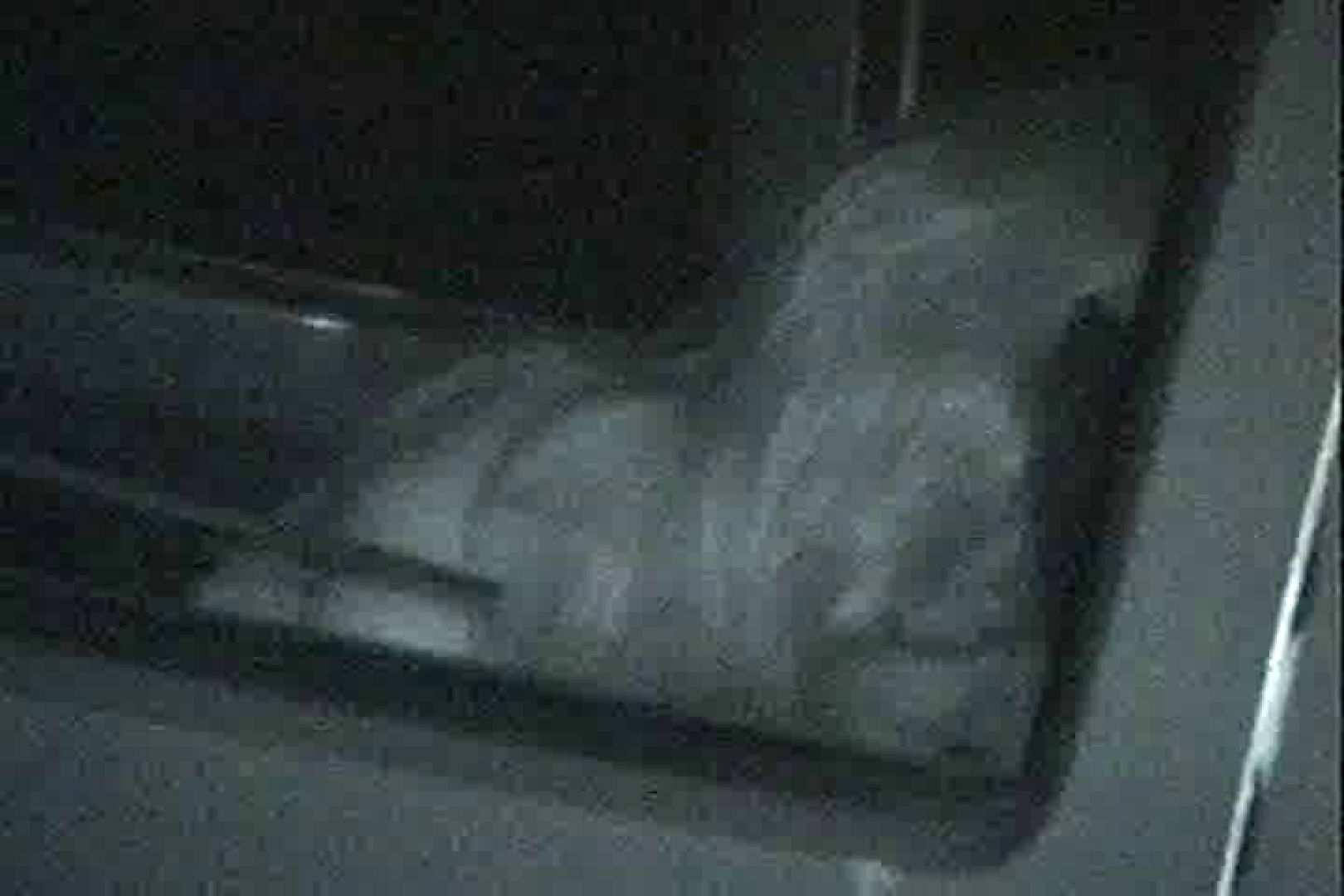 「充血監督」さんの深夜の運動会!! vol.040 ギャル達   フェラ・シーン  88枚 43