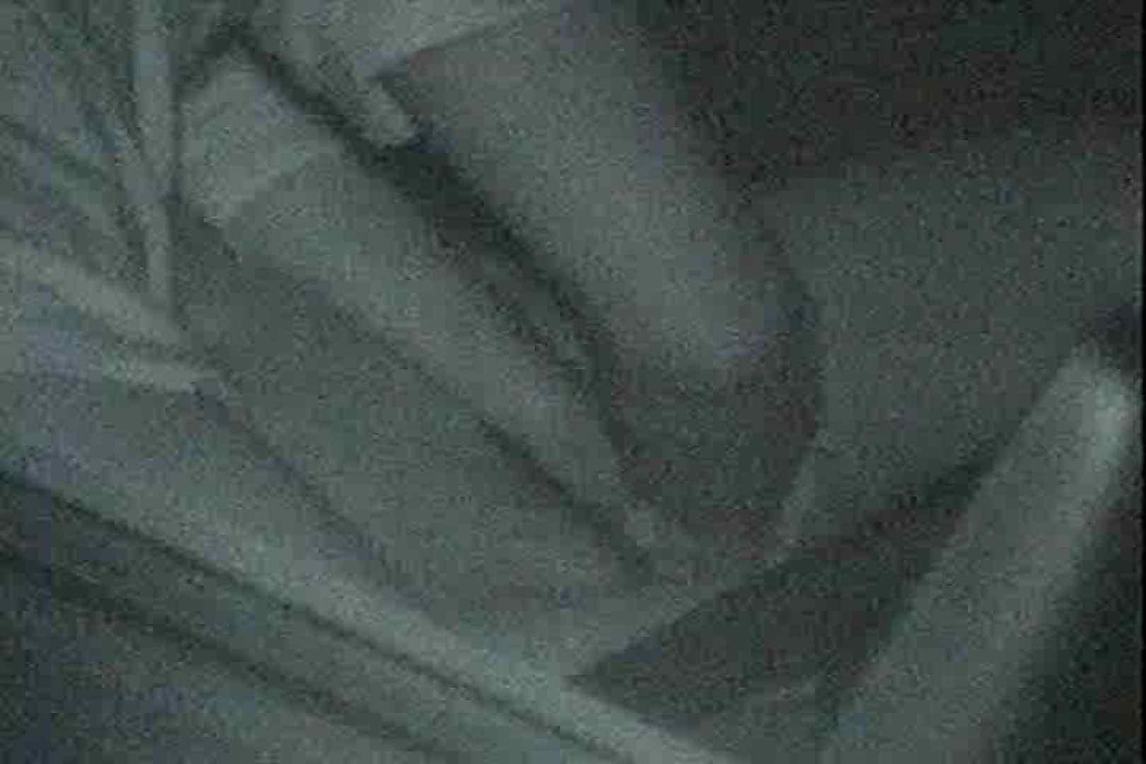 「充血監督」さんの深夜の運動会!! vol.041 カップルのsex オマンコ無修正動画無料 94枚 11