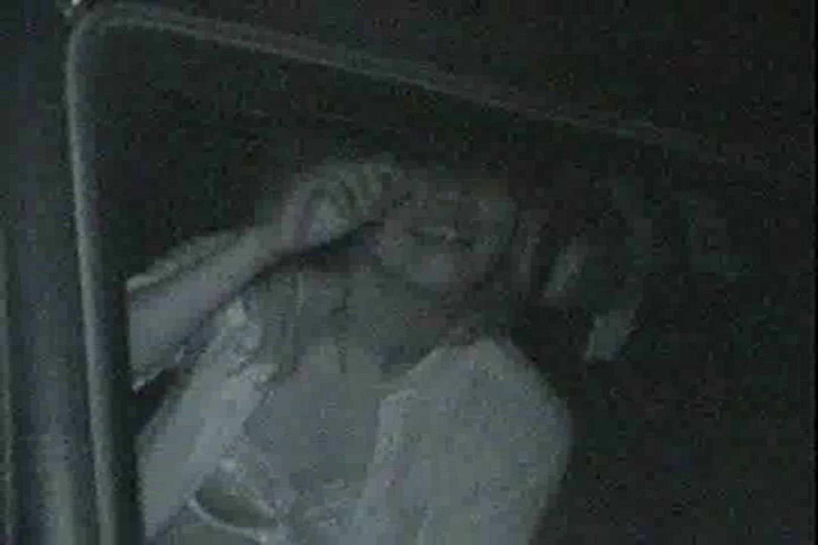 「充血監督」さんの深夜の運動会!! vol.041 カップルのsex オマンコ無修正動画無料 94枚 15