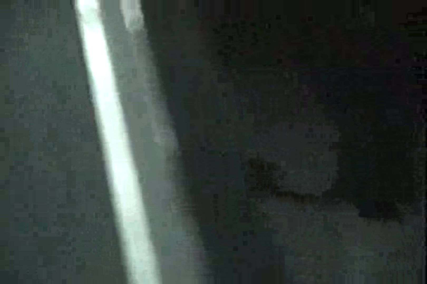 「充血監督」さんの深夜の運動会!! vol.041 ギャル達 ワレメ動画紹介 94枚 58