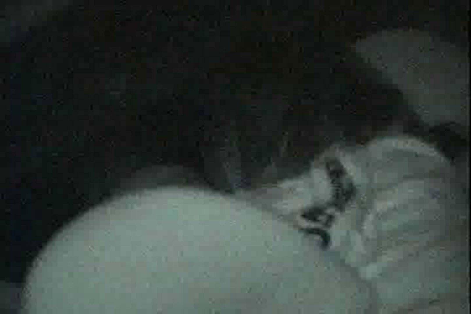 「充血監督」さんの深夜の運動会!! vol.041 カップルのsex オマンコ無修正動画無料 94枚 59