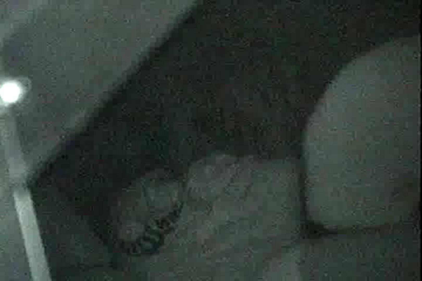「充血監督」さんの深夜の運動会!! vol.041 ギャル達 ワレメ動画紹介 94枚 62