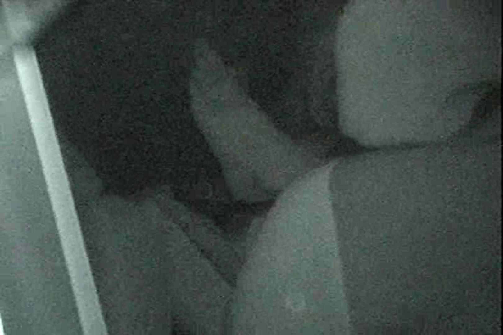 「充血監督」さんの深夜の運動会!! vol.041 カップルのsex オマンコ無修正動画無料 94枚 63