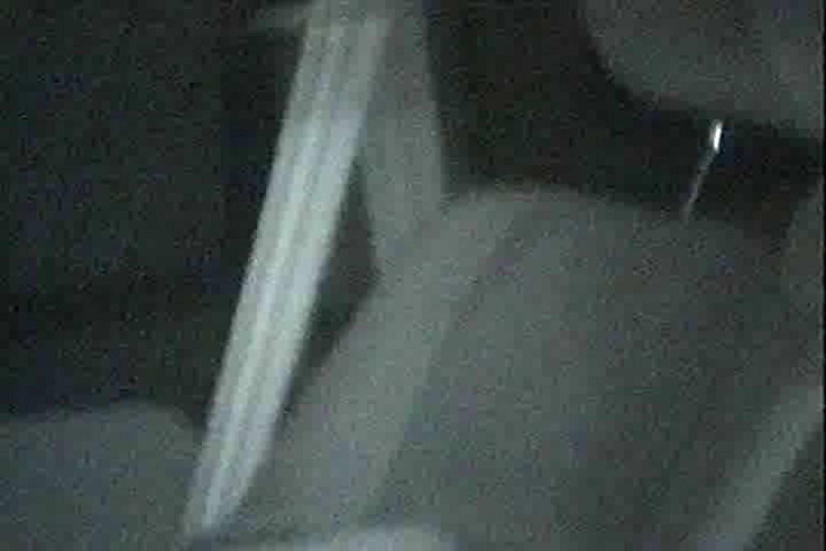 「充血監督」さんの深夜の運動会!! vol.041 カップルのsex オマンコ無修正動画無料 94枚 67