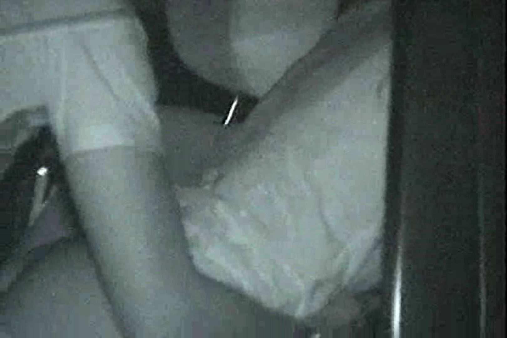 「充血監督」さんの深夜の運動会!! vol.041 カップルのsex オマンコ無修正動画無料 94枚 71