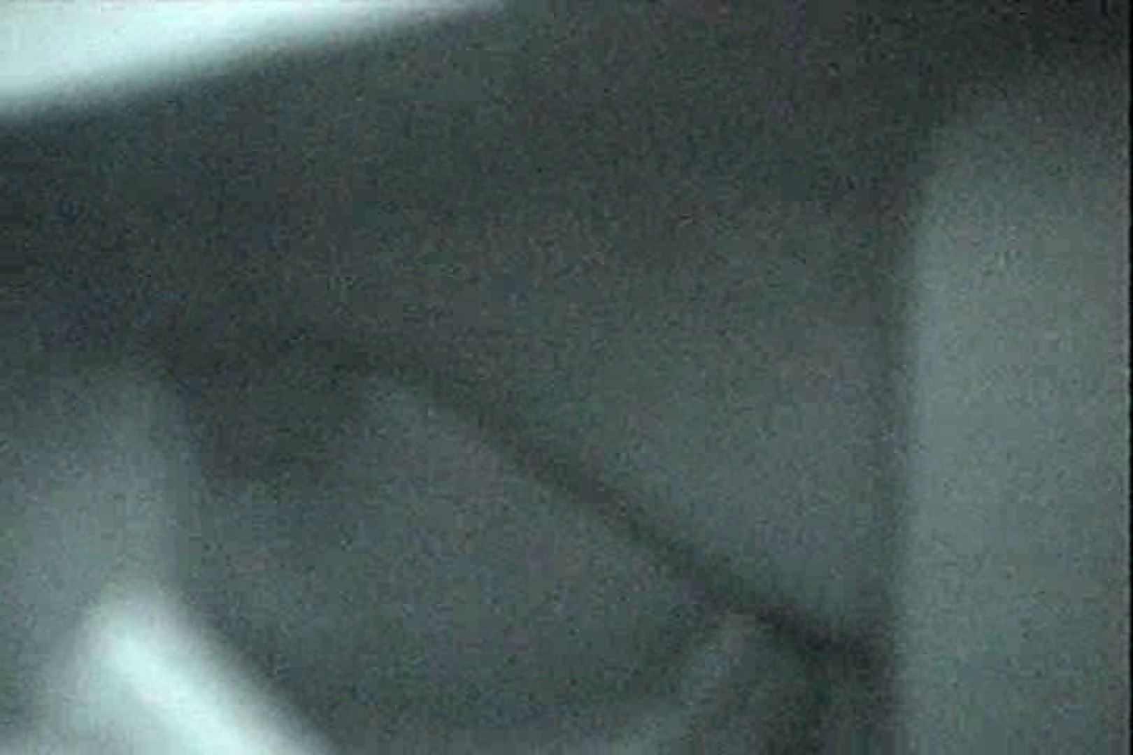 「充血監督」さんの深夜の運動会!! vol.041 お姉さんのSEX  94枚 84