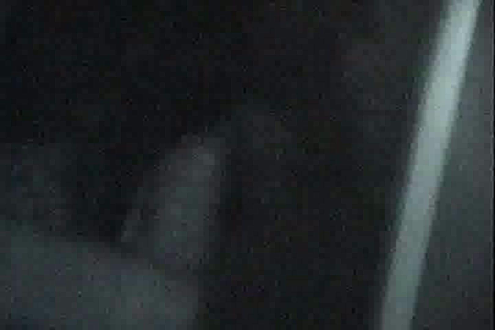 「充血監督」さんの深夜の運動会!! vol.041 お姉さんのSEX   セックス  94枚 85
