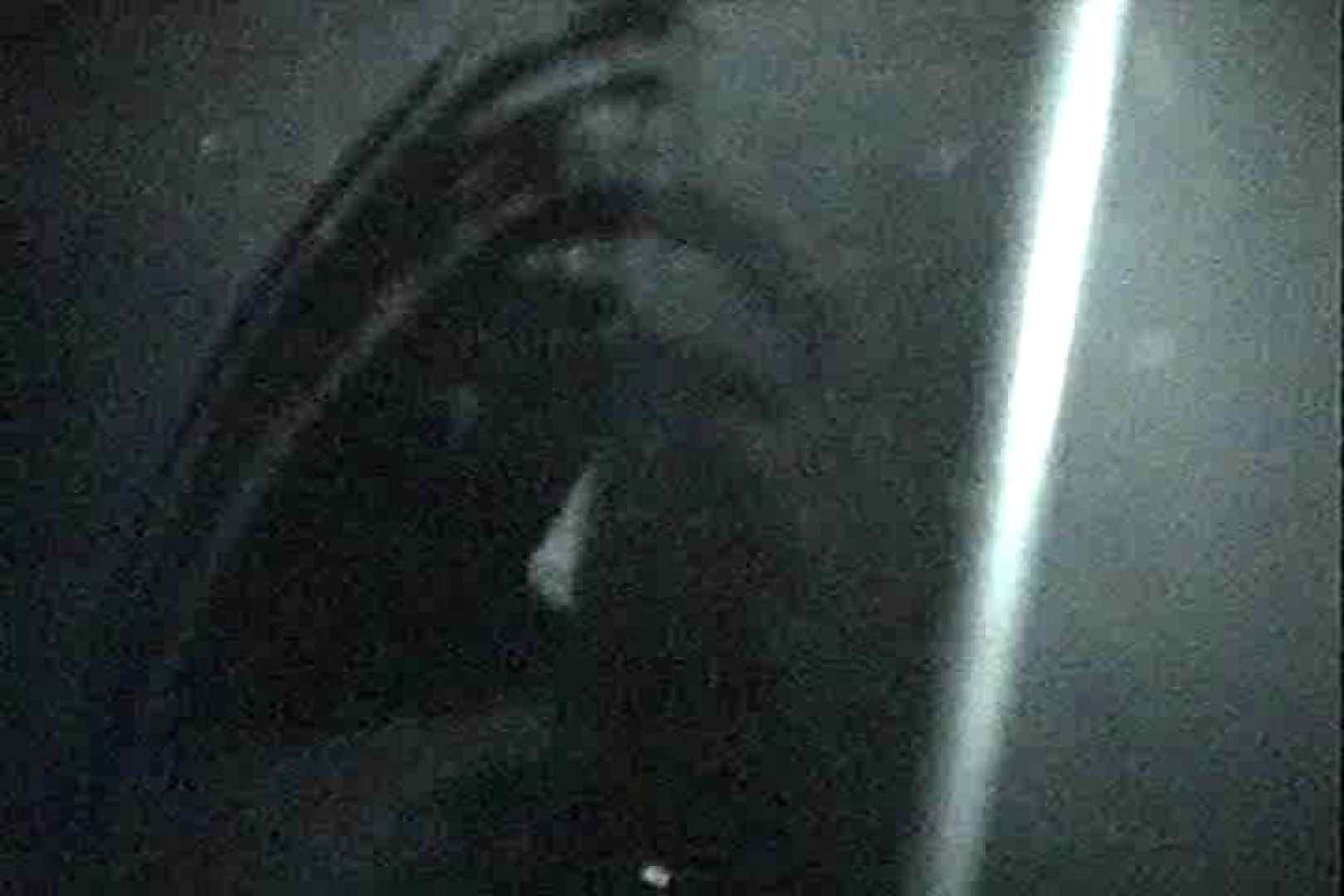 「充血監督」さんの深夜の運動会!! vol.041 カップルのsex オマンコ無修正動画無料 94枚 87