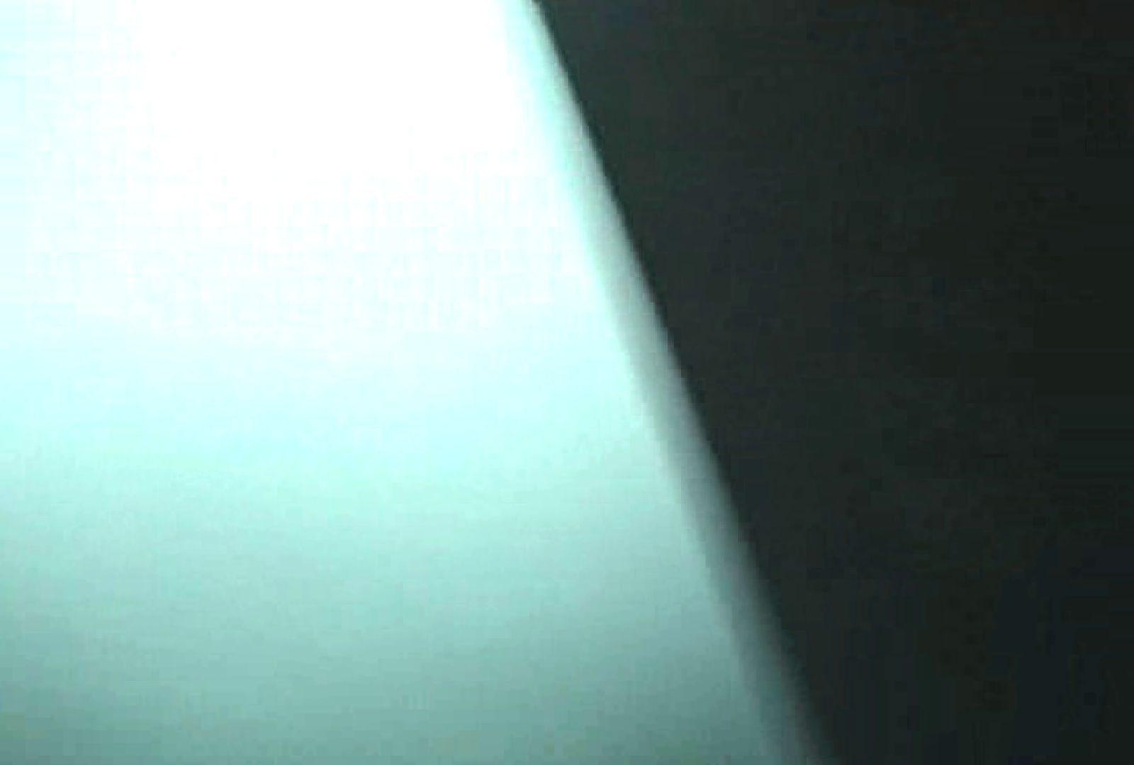 「充血監督」さんの深夜の運動会!! vol.042 カップルのsex エロ無料画像 96枚 3